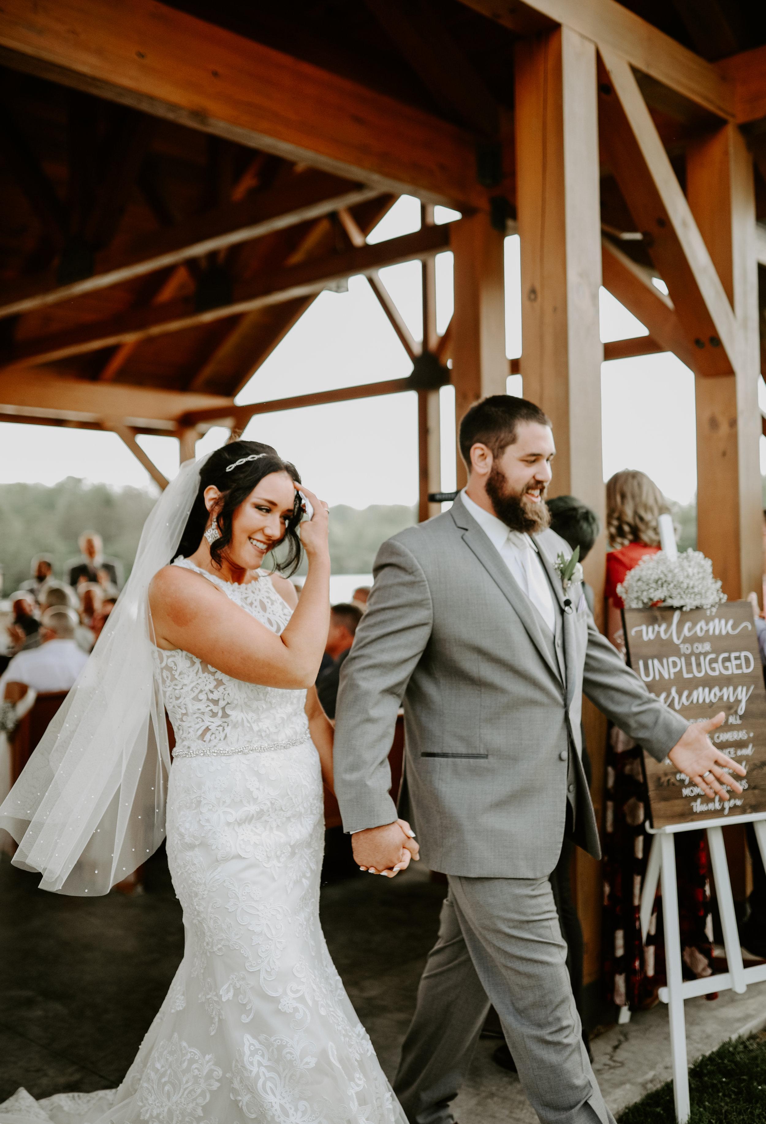 Kylei + Jordan wedding 150 (1 of 1).jpg