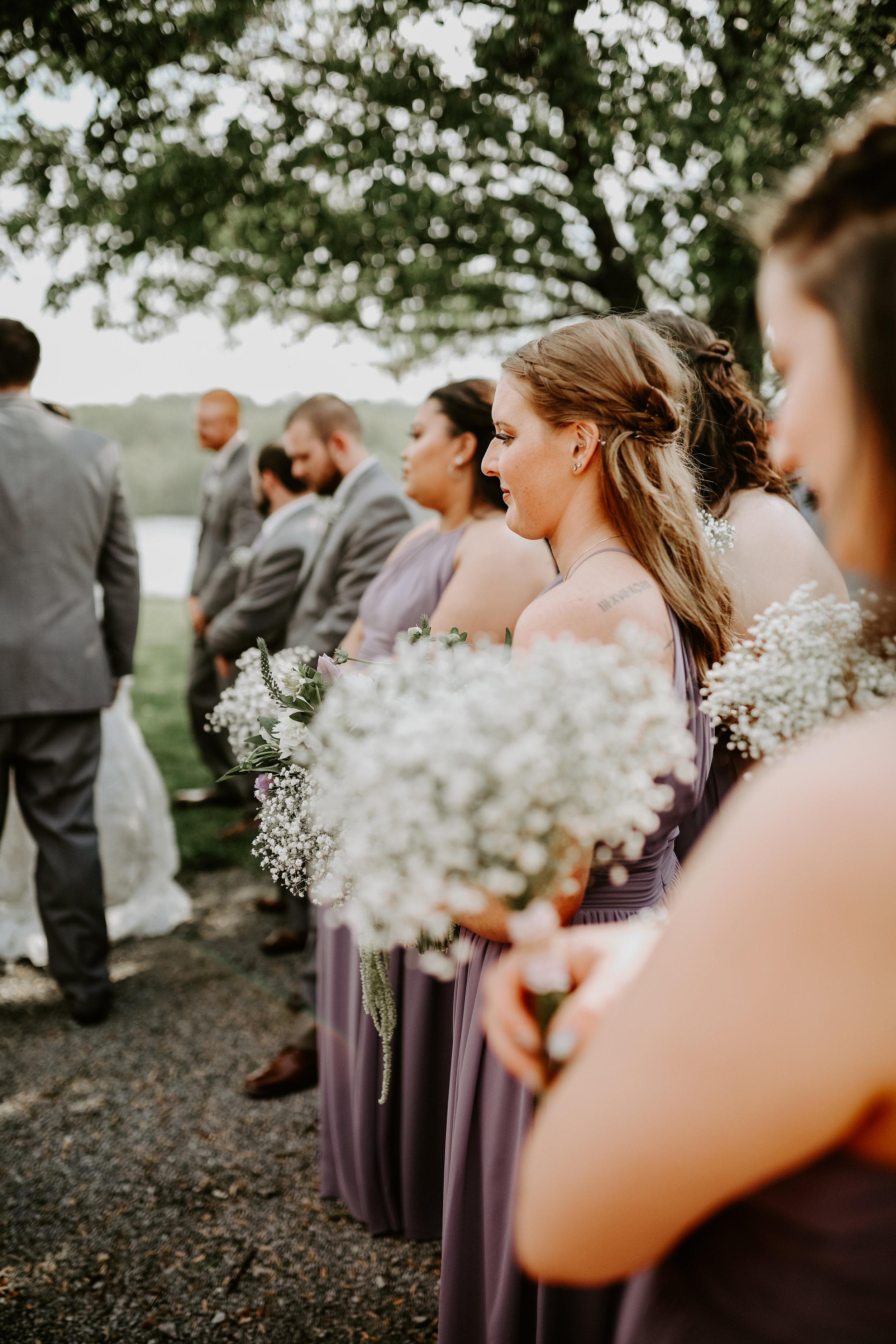 Kylei + Jordan wedding 158 (1 of 1).jpg