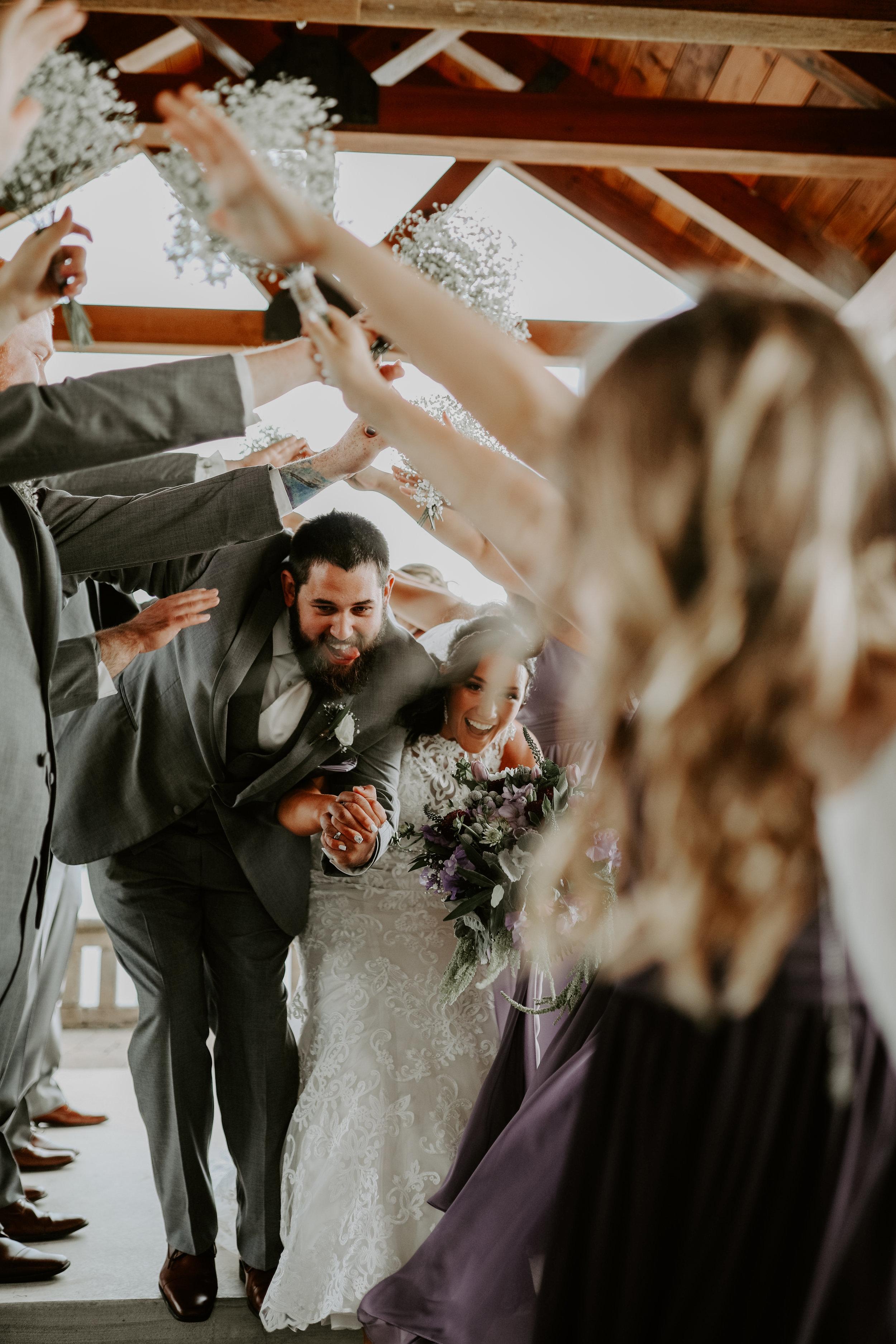 Kylei + Jordan wedding 165 (1 of 1).jpg