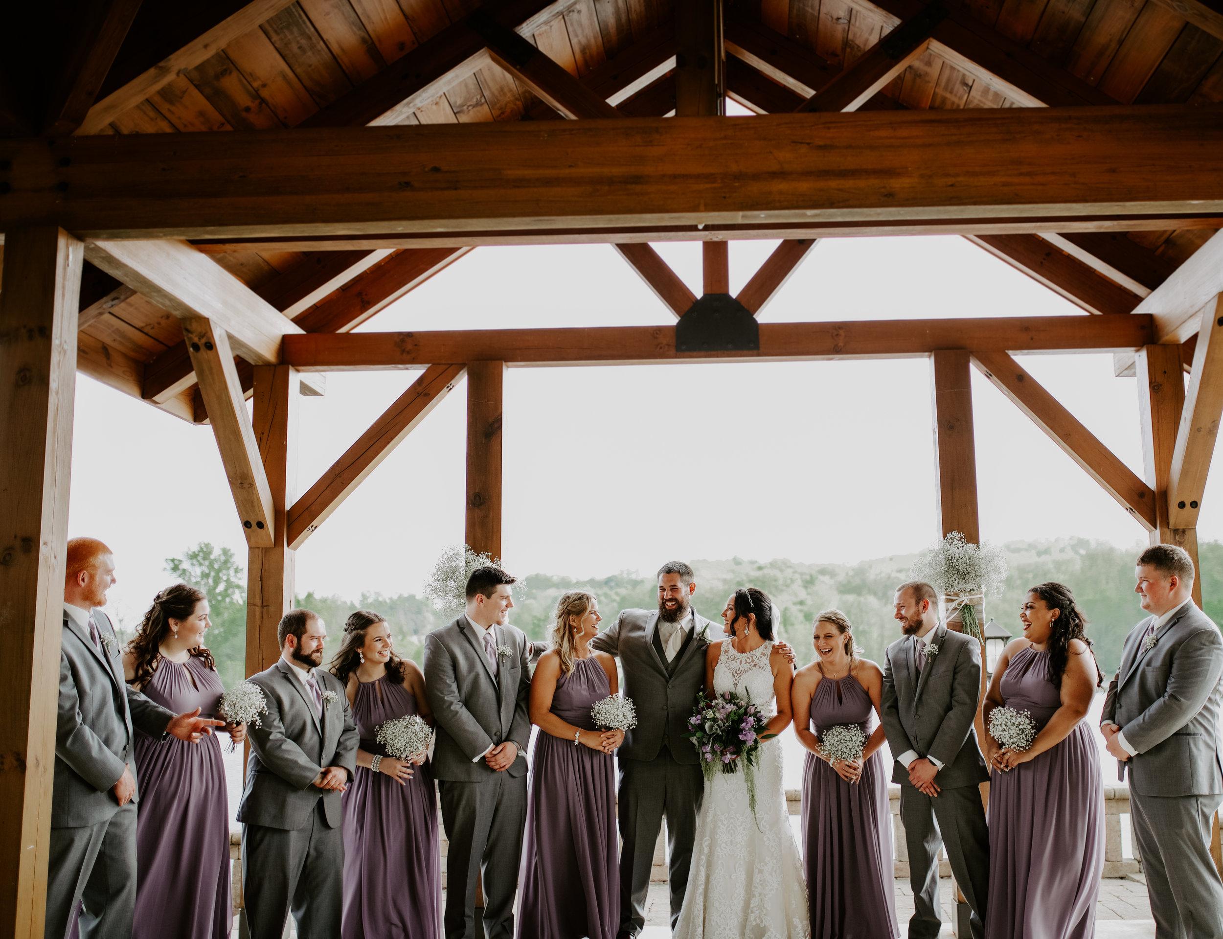 Kylei + Jordan wedding 170 (1 of 1).jpg