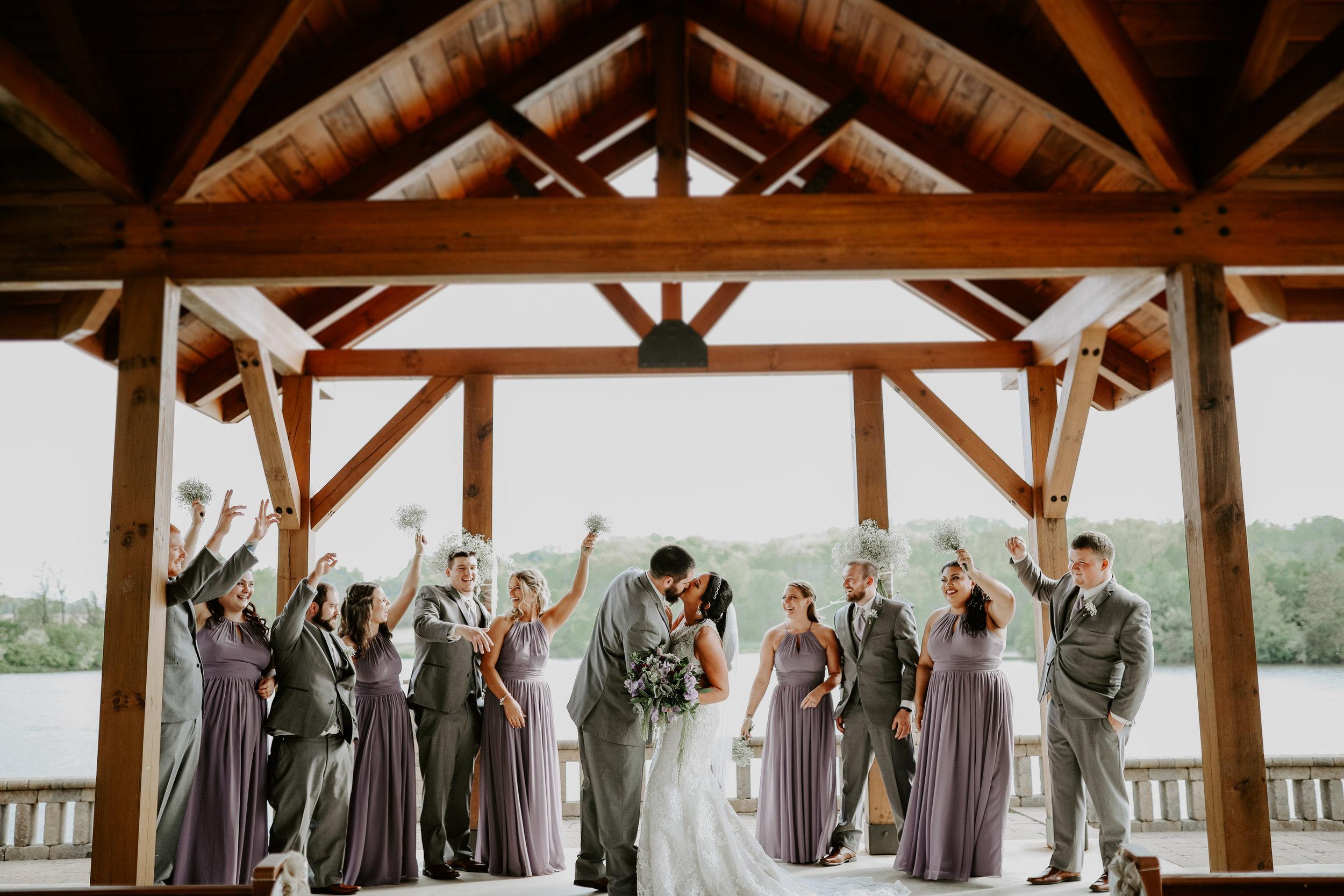 Kylei + Jordan wedding 175 (1 of 1).jpg