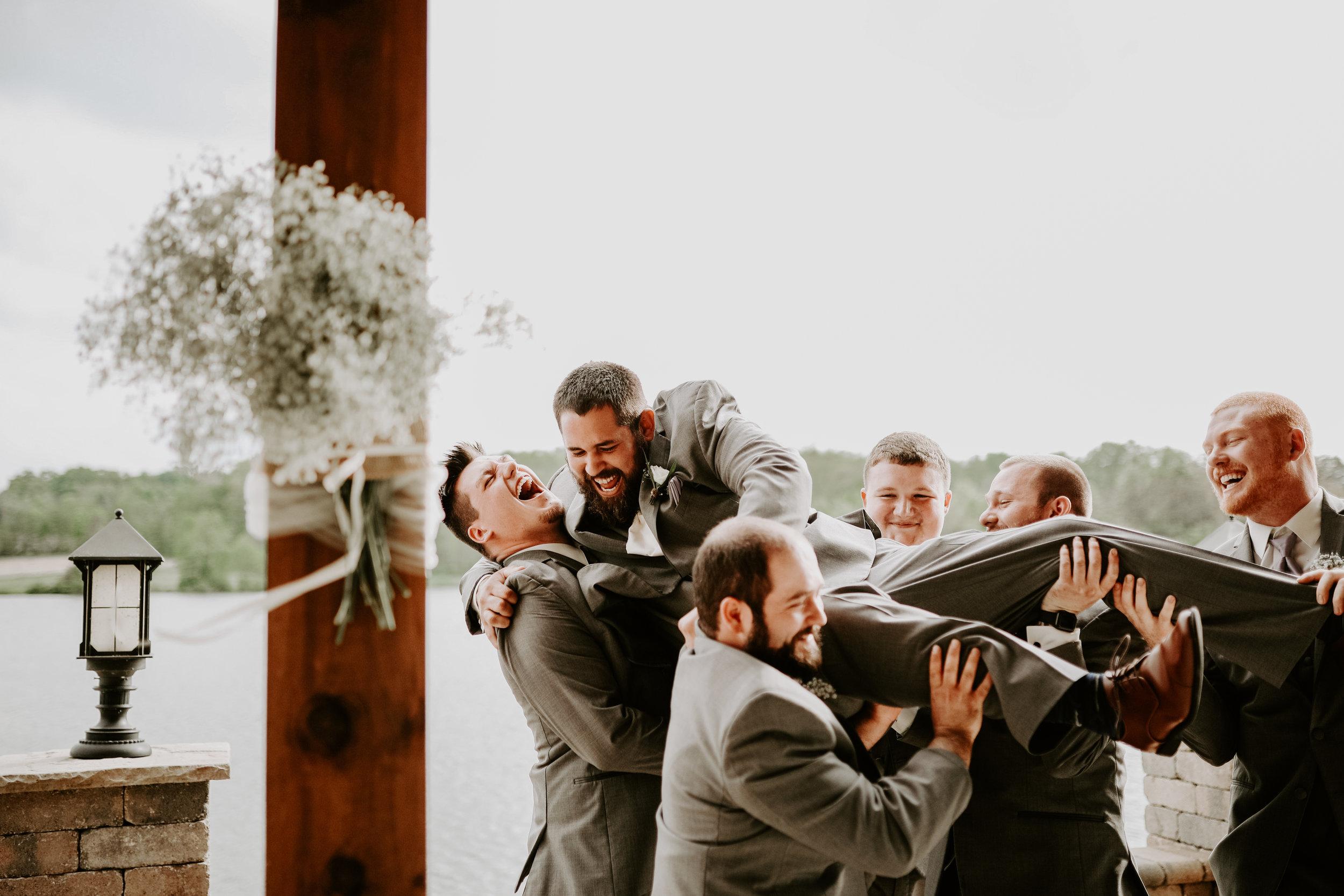 Kylei + Jordan wedding 213 (1 of 1).jpg