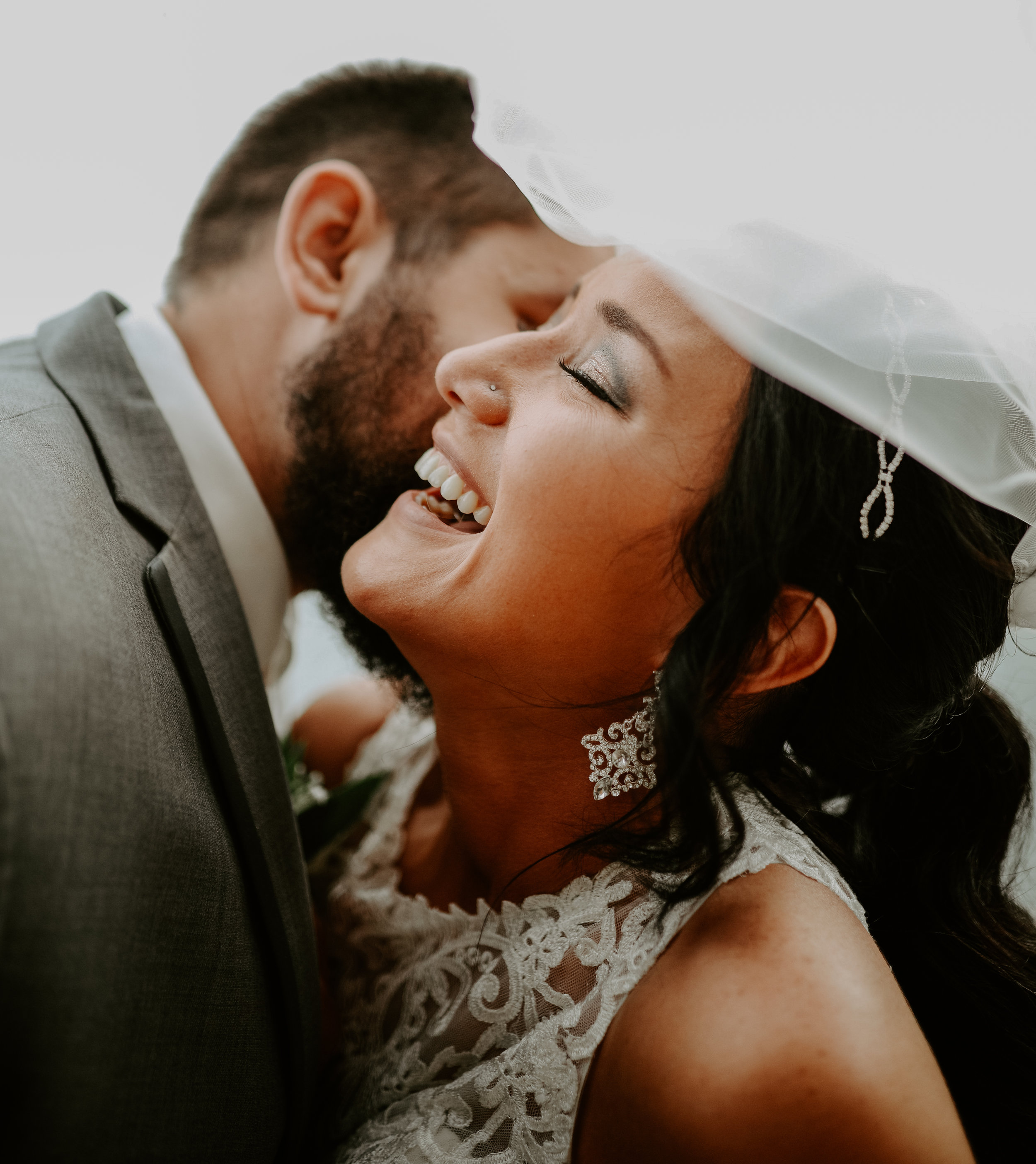 Kylei + Jordan wedding 282 (1 of 1).jpg