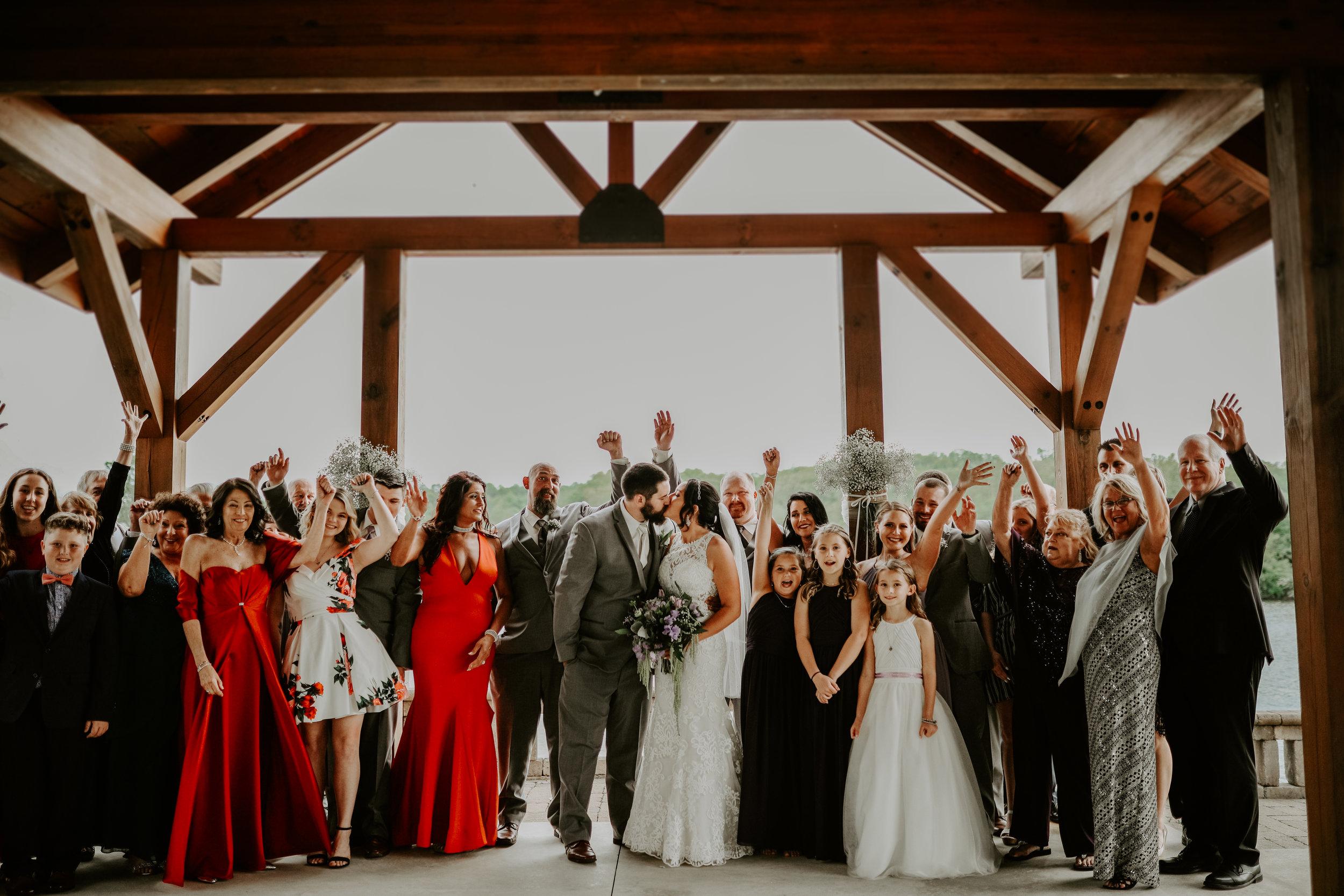 Kylei + Jordan wedding 230 (1 of 1).jpg