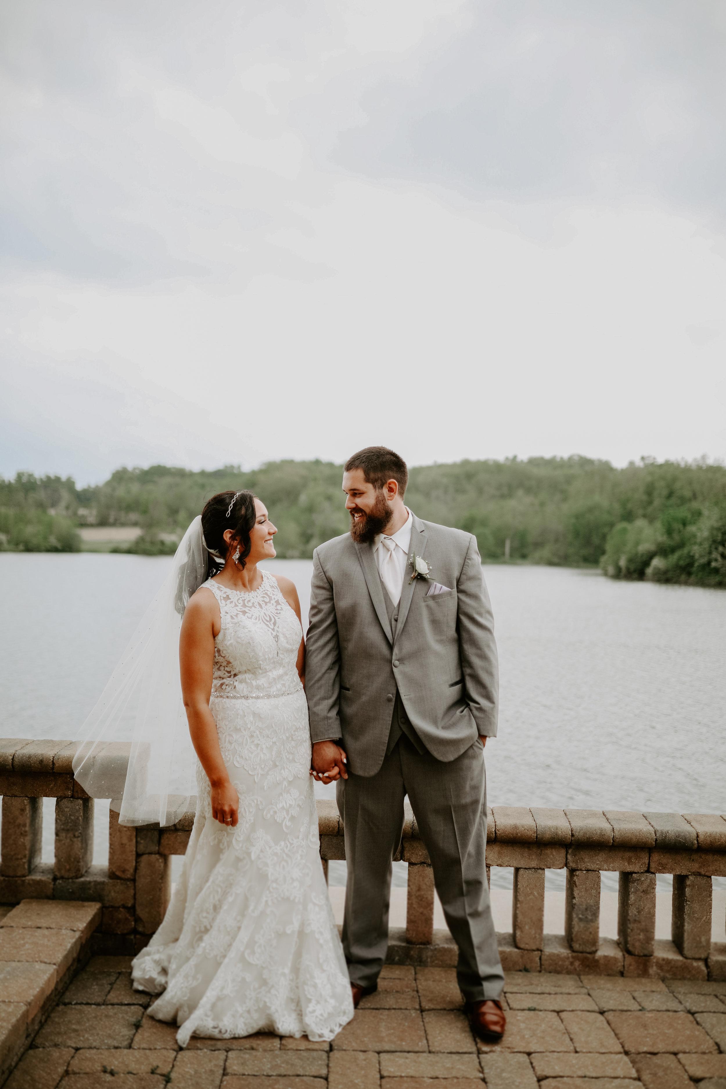 Kylei + Jordan wedding 277 (1 of 1).jpg