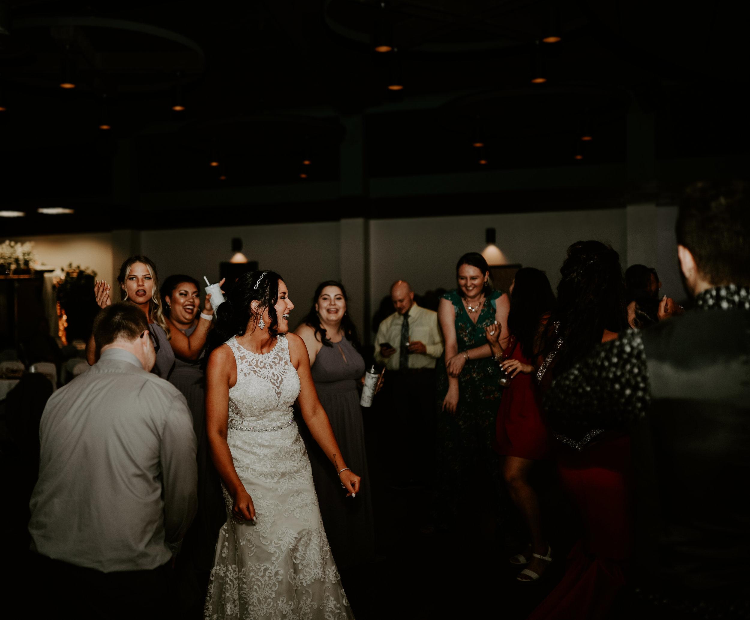 Kylei + Jordan wedding 299 (1 of 1).jpg