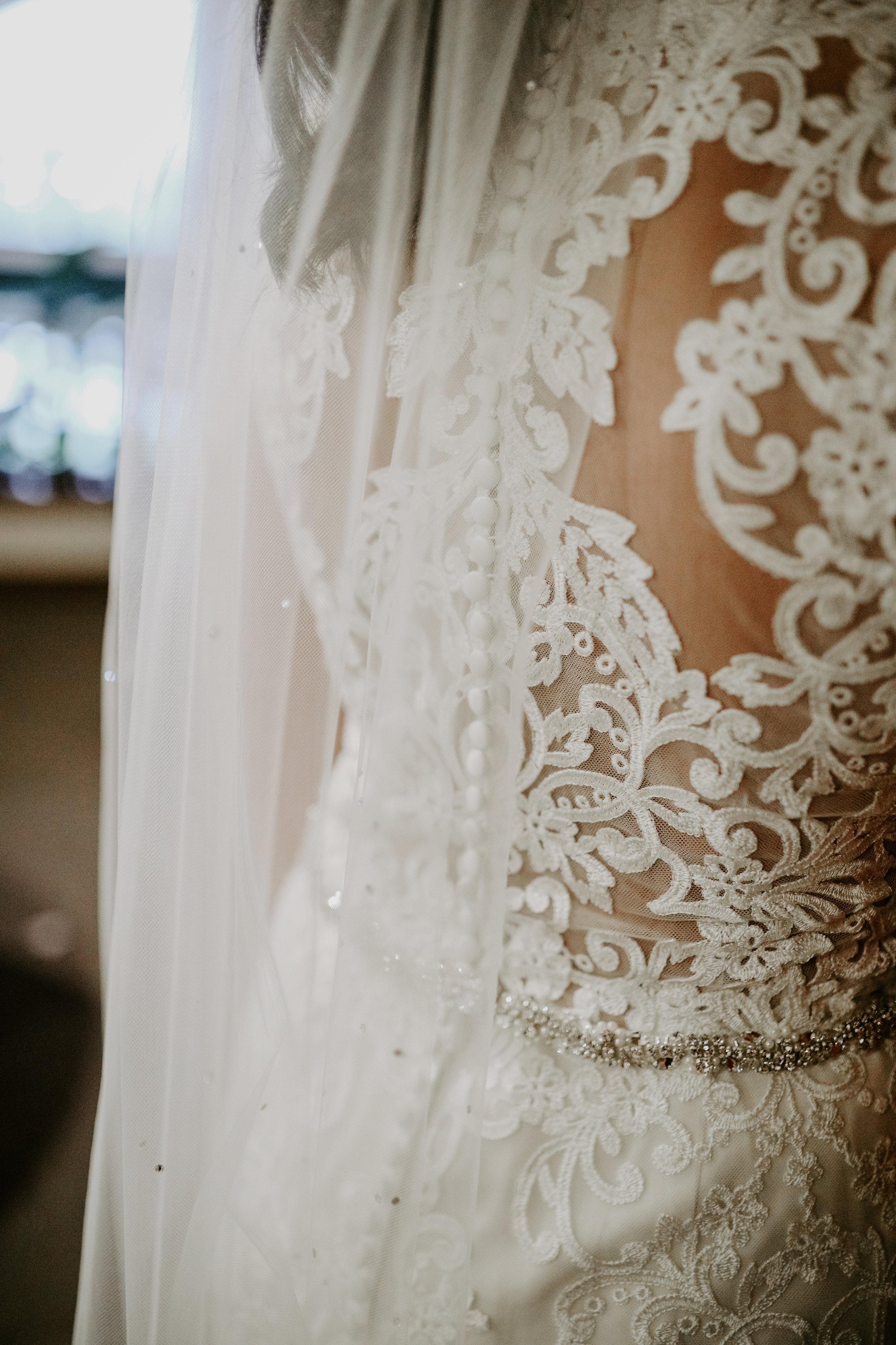 Kylei + Jordan wedding 283 (1 of 1).jpg