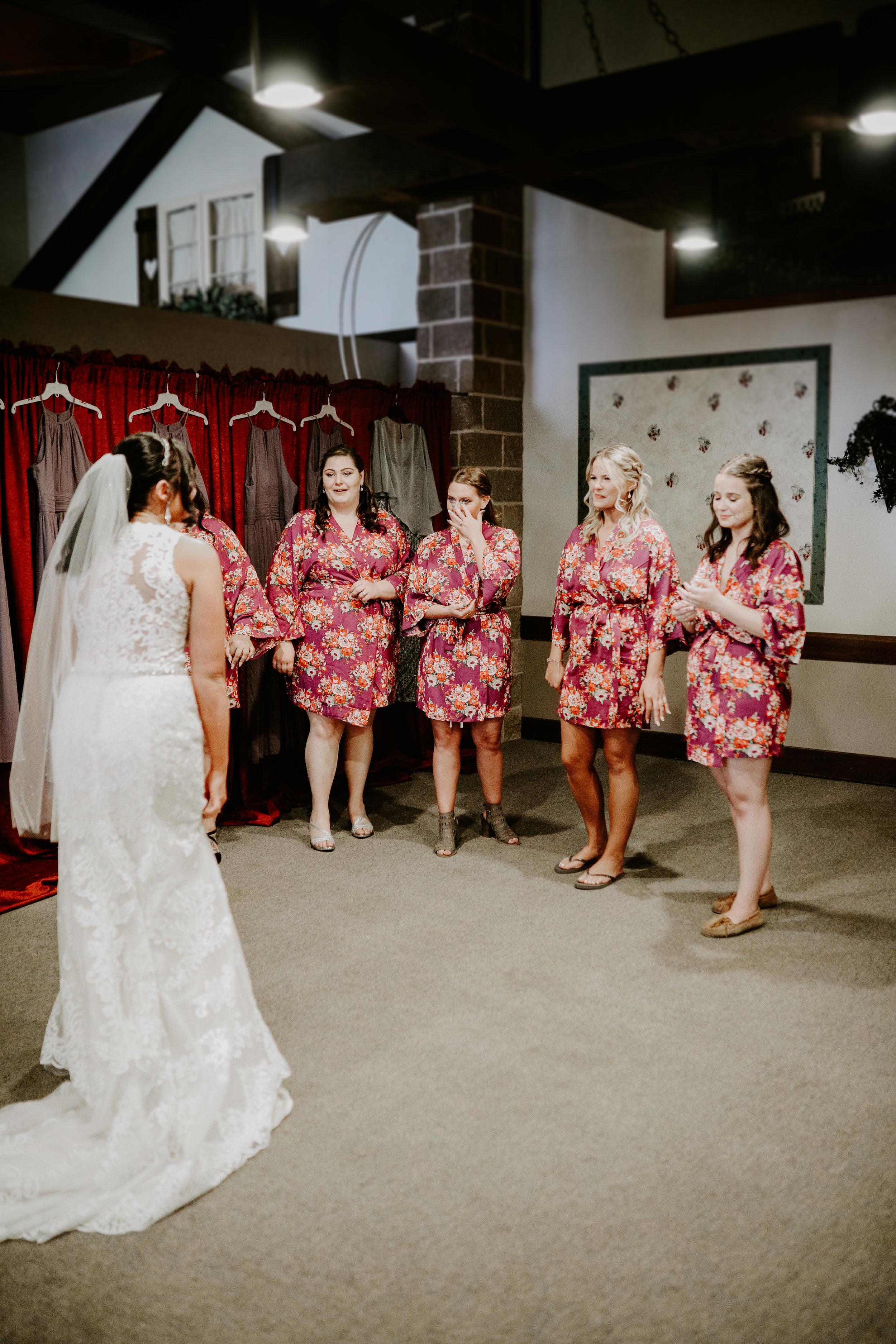 Kylei + Jordan wedding 296 (1 of 1).jpg