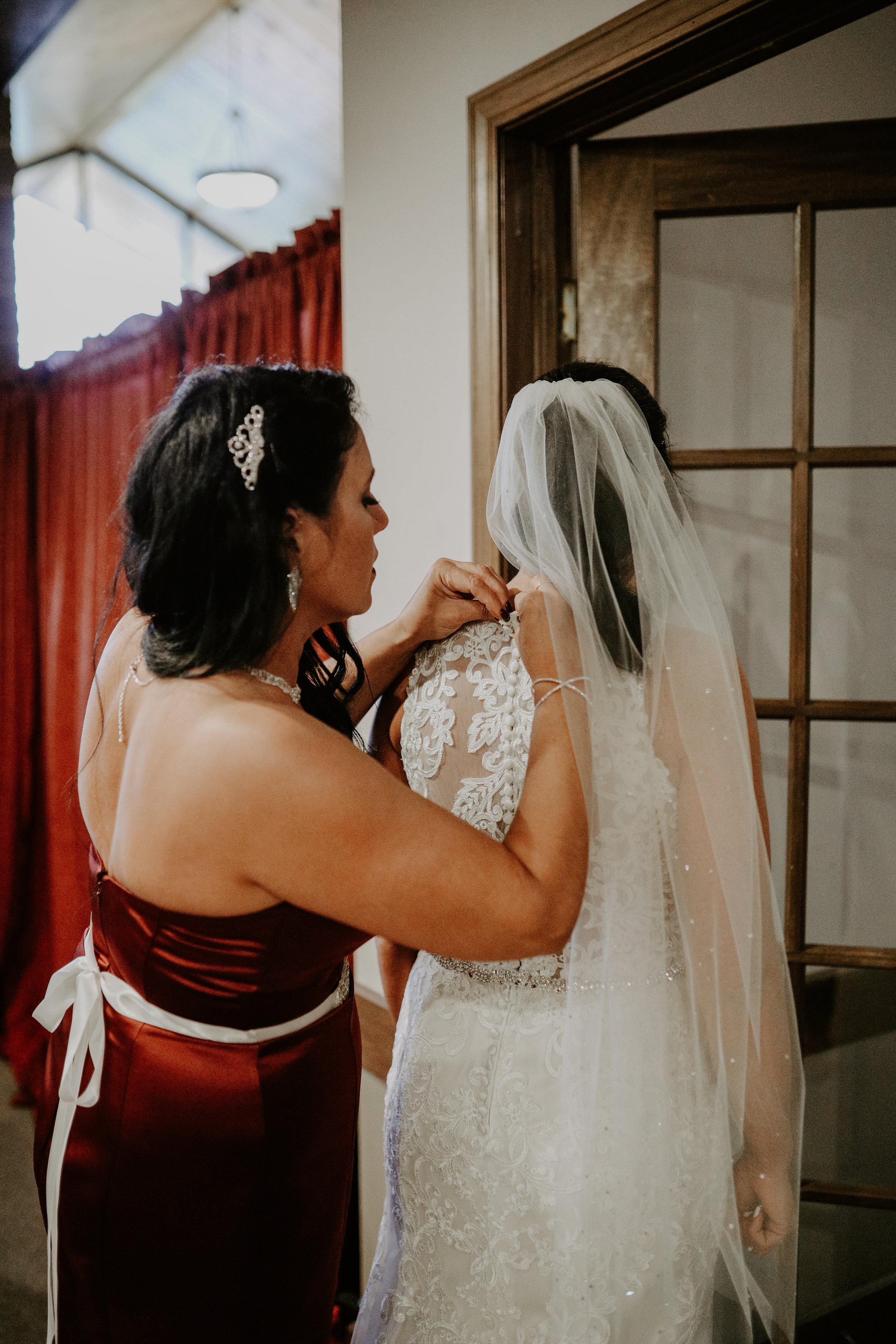Kylei + Jordan wedding 325 (1 of 1).jpg