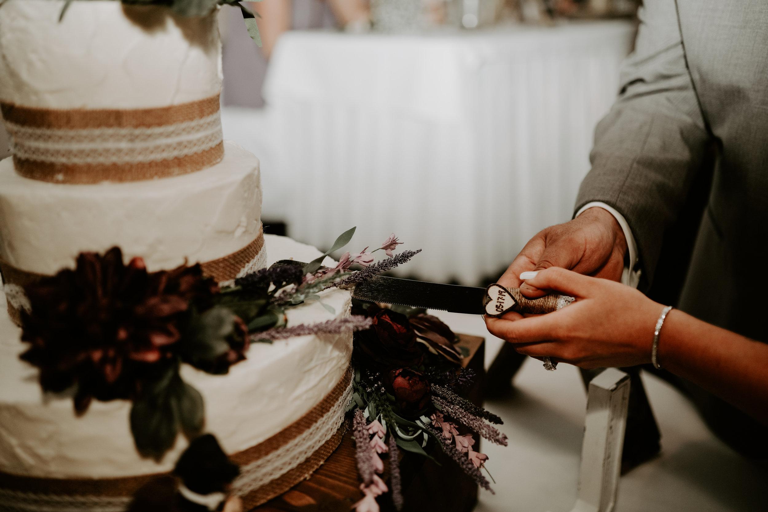 Kylei + Jordan wedding 371 (1 of 1).jpg