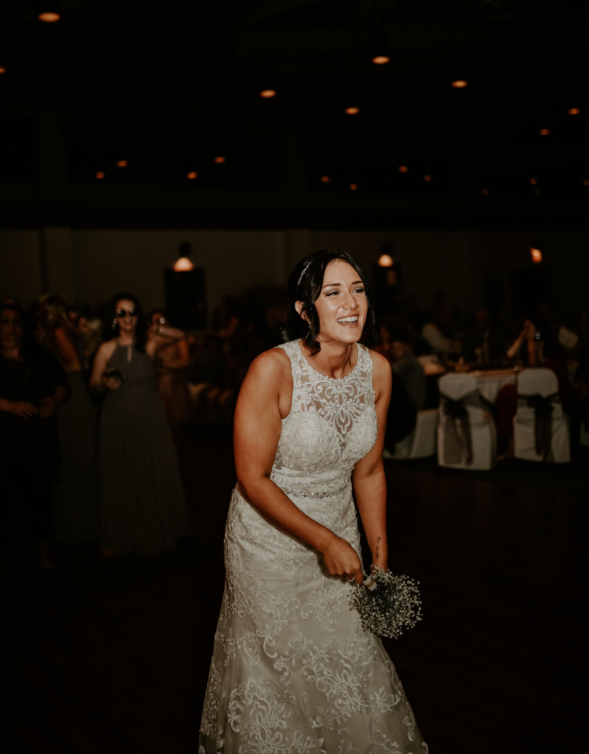 Kylei + Jordan wedding 452 (1 of 1).jpg