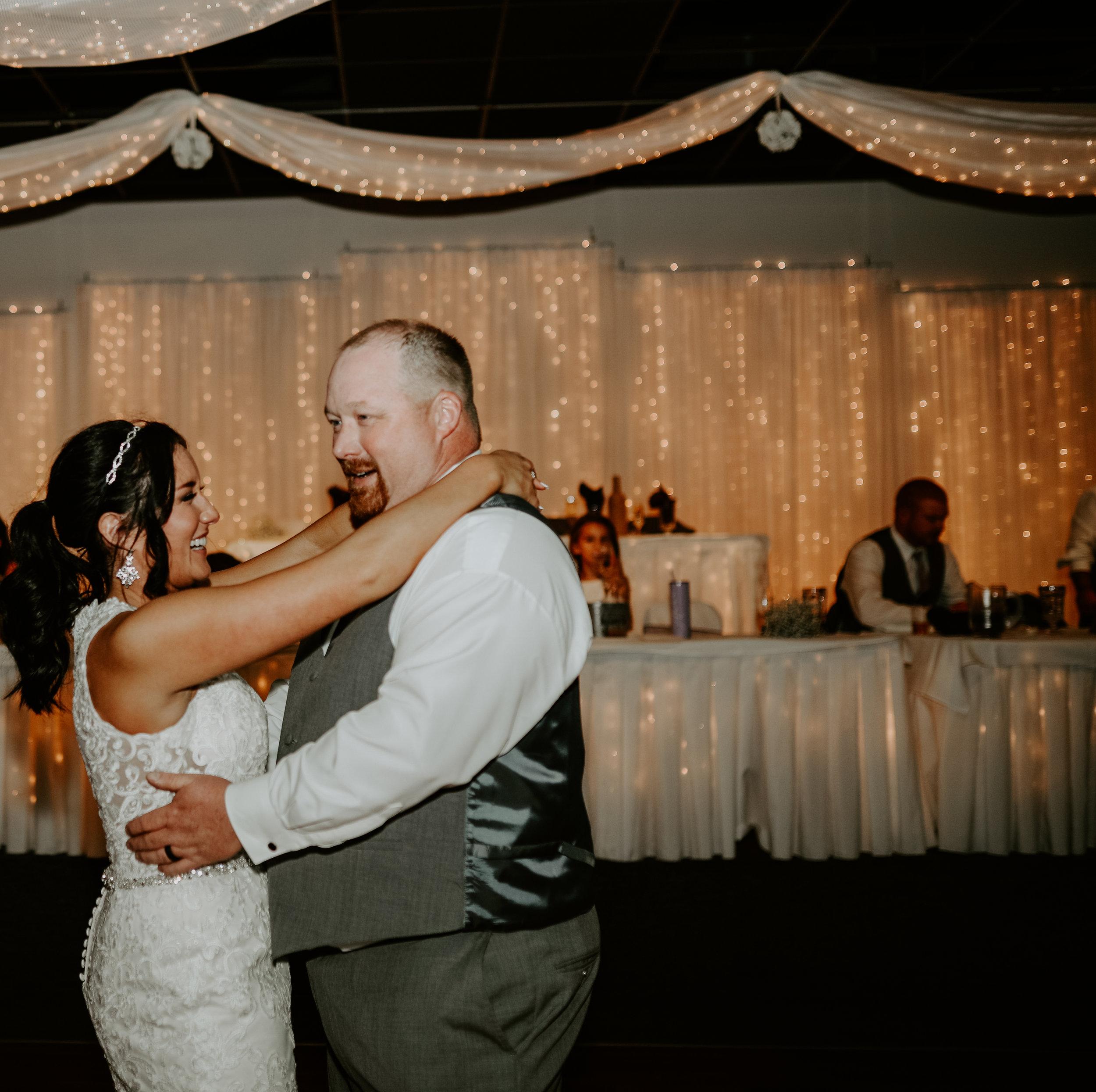 Kylei + Jordan wedding 389 (1 of 1).jpg