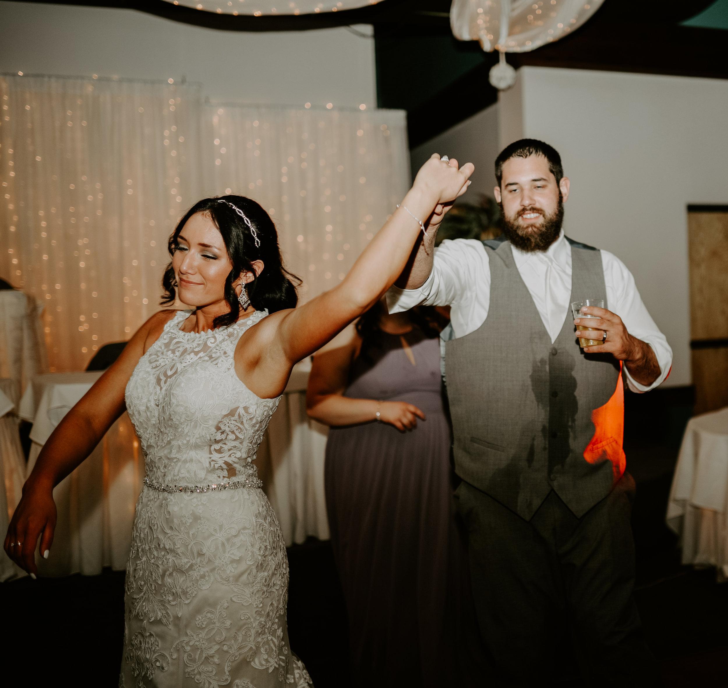Kylei + Jordan wedding 465 (1 of 1).jpg