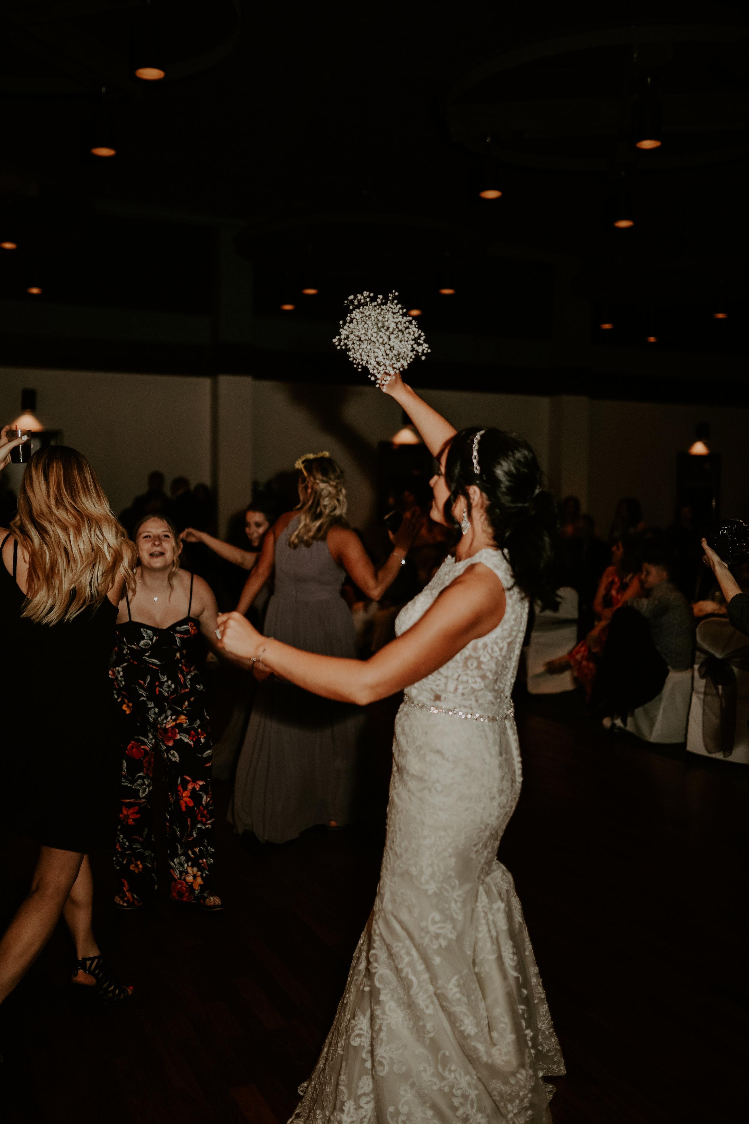 Kylei + Jordan wedding 447 (1 of 1).jpg