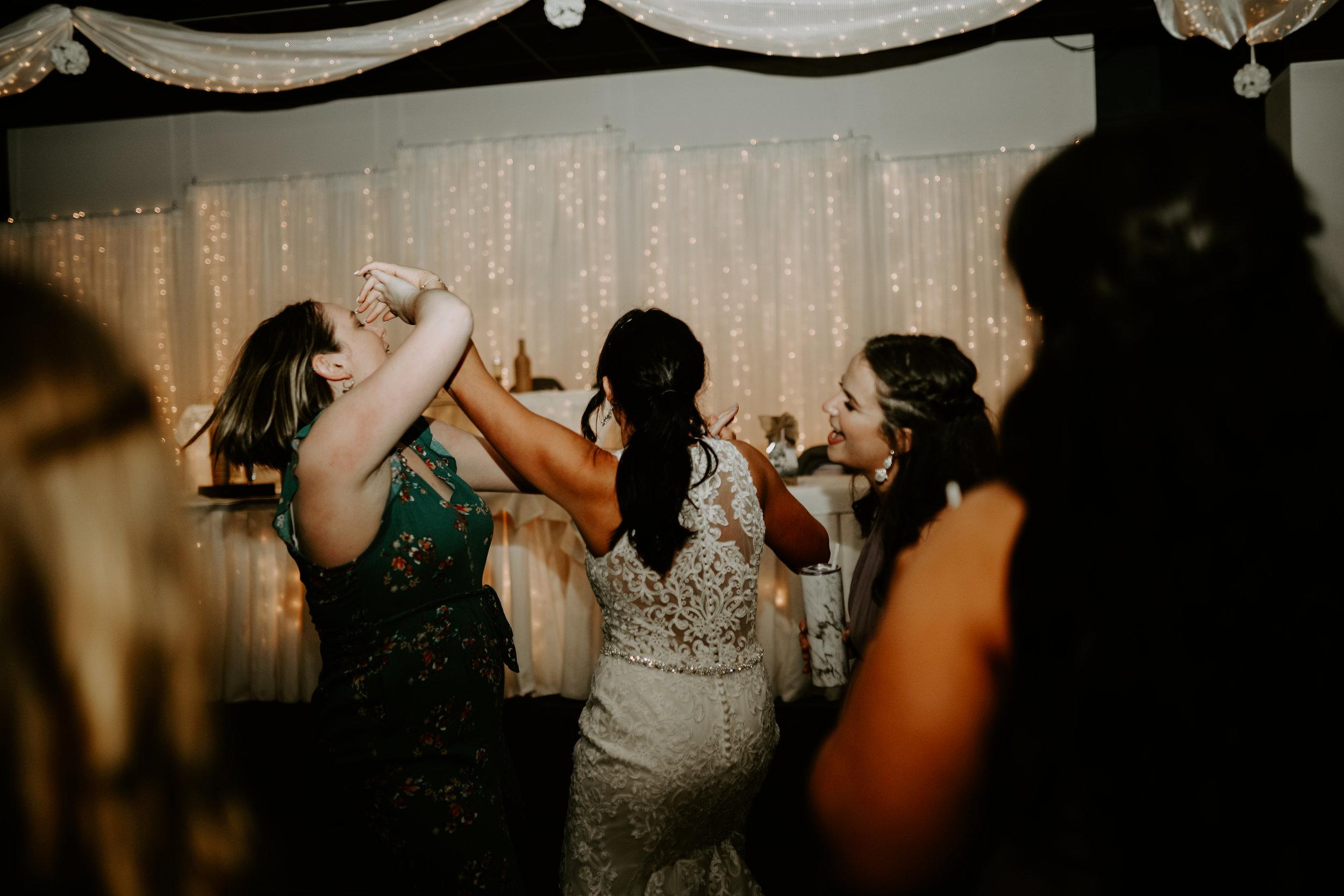 Kylei + Jordan wedding 472 (1 of 1).jpg