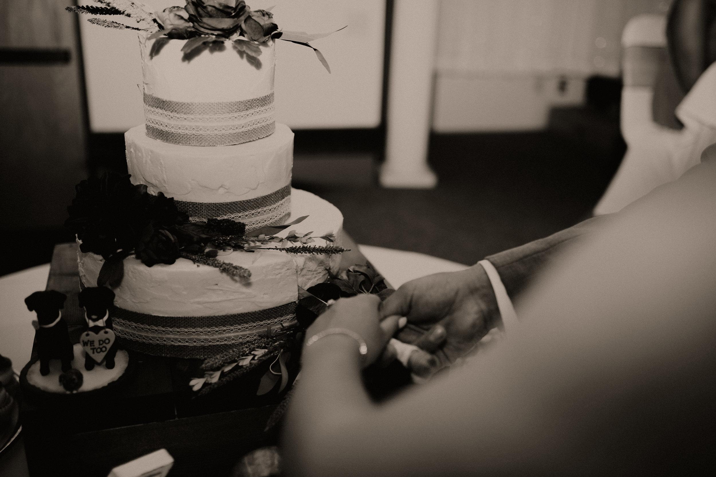 Kylei + Jordan wedding 372 (1 of 1).jpg