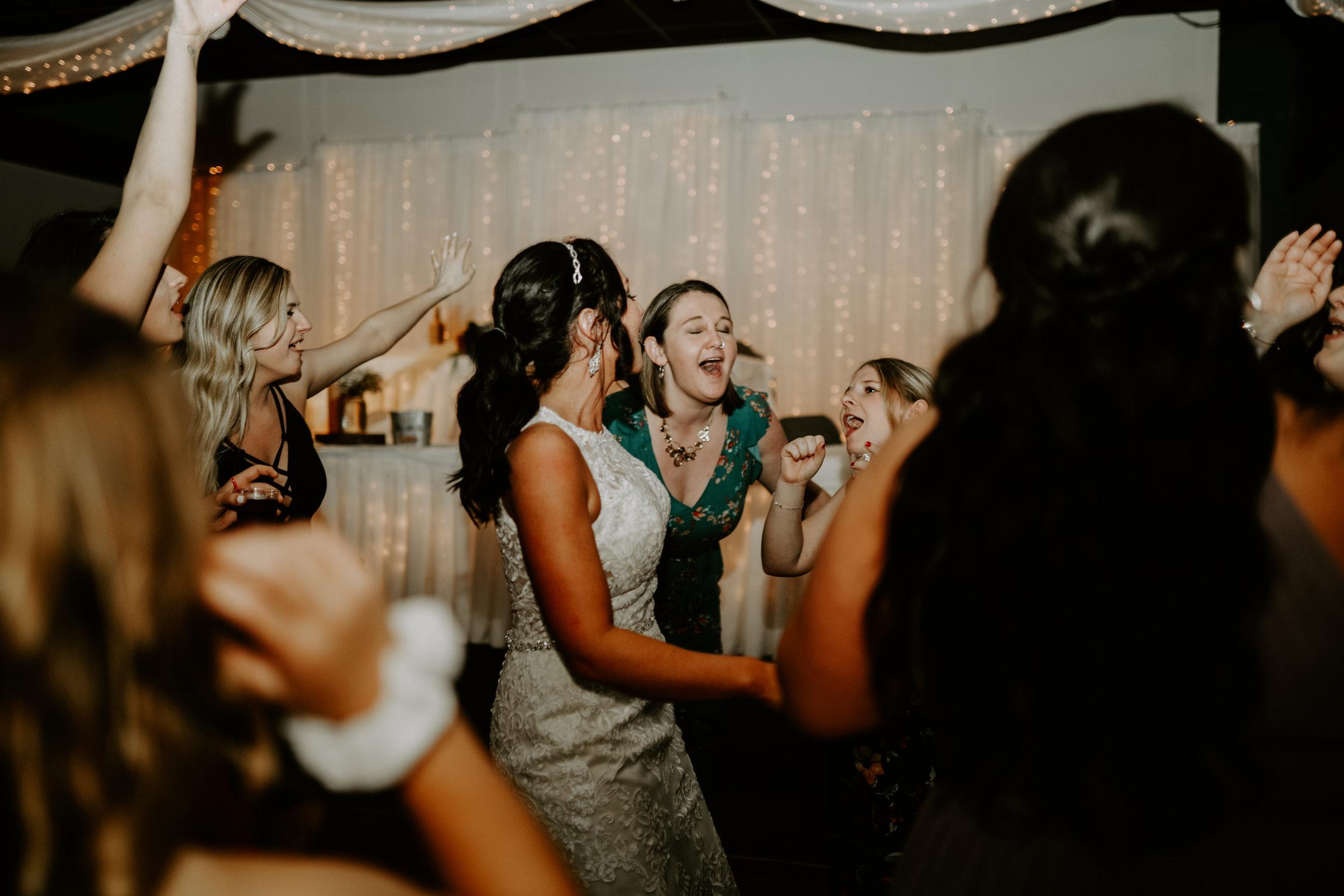 Kylei + Jordan wedding 474 (1 of 1).jpg