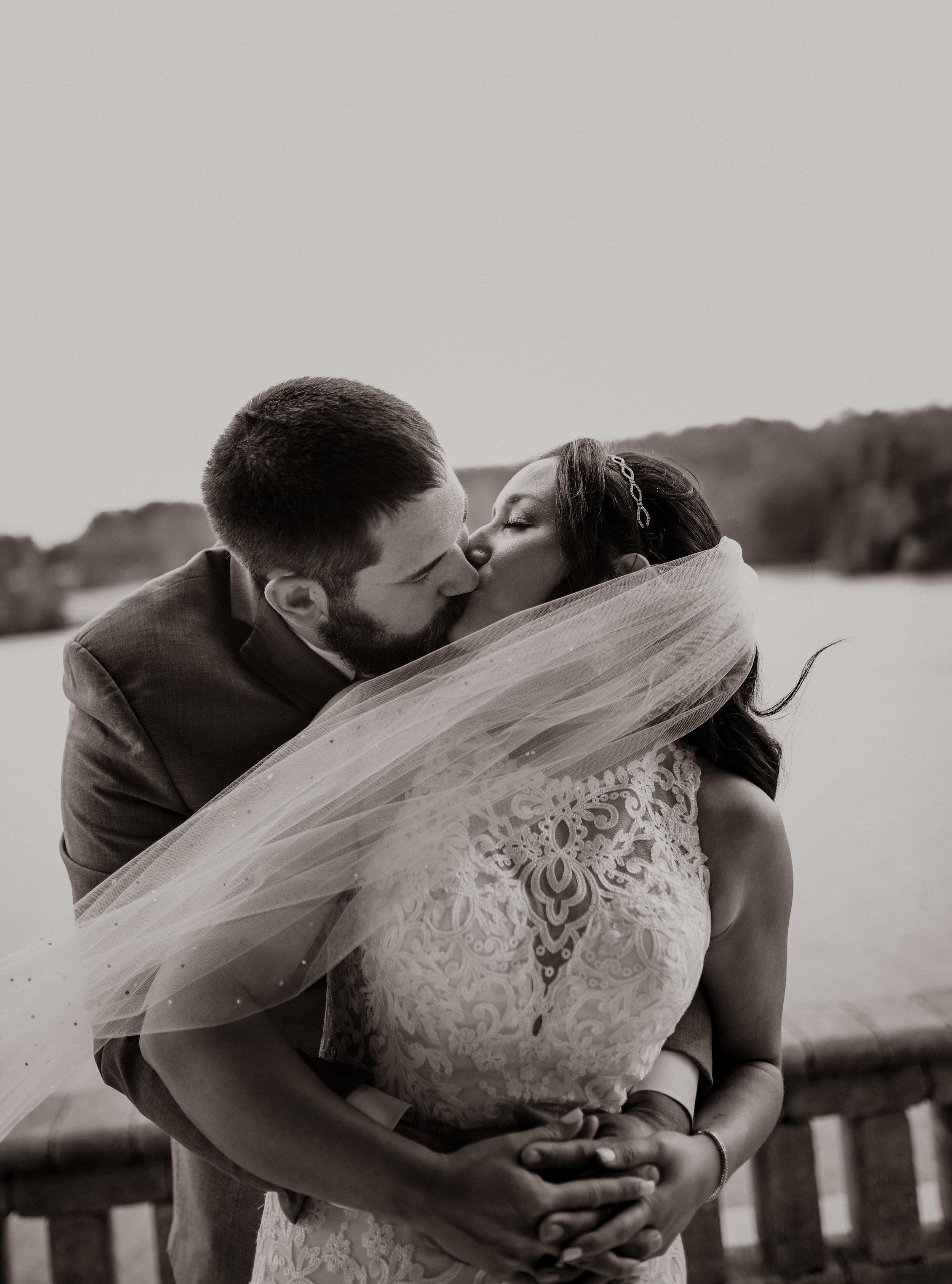 Kylei + Jordan wedding 491 (1 of 1).jpg