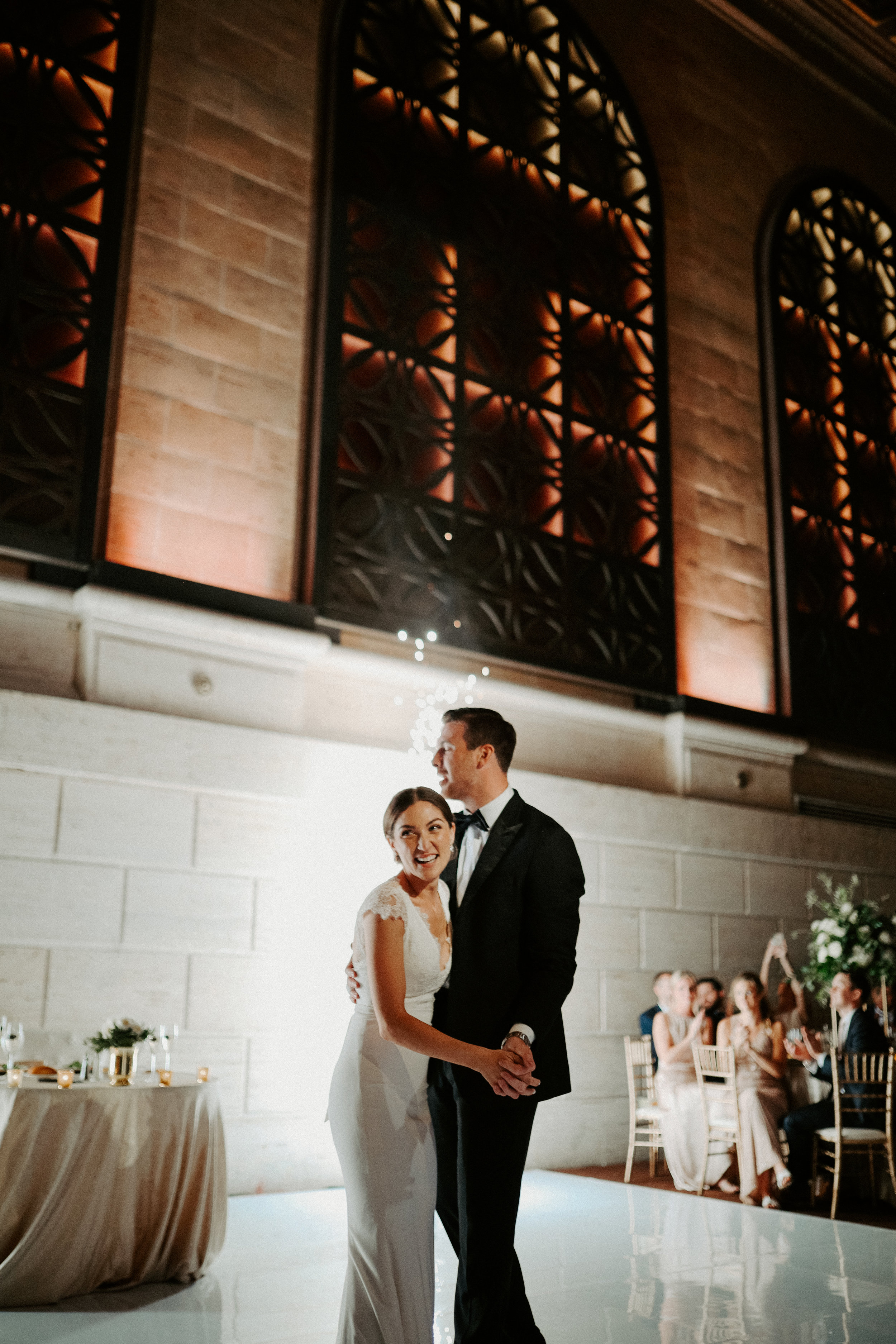 Julianna + Chris Wedding 68 (1 of 1).jpg