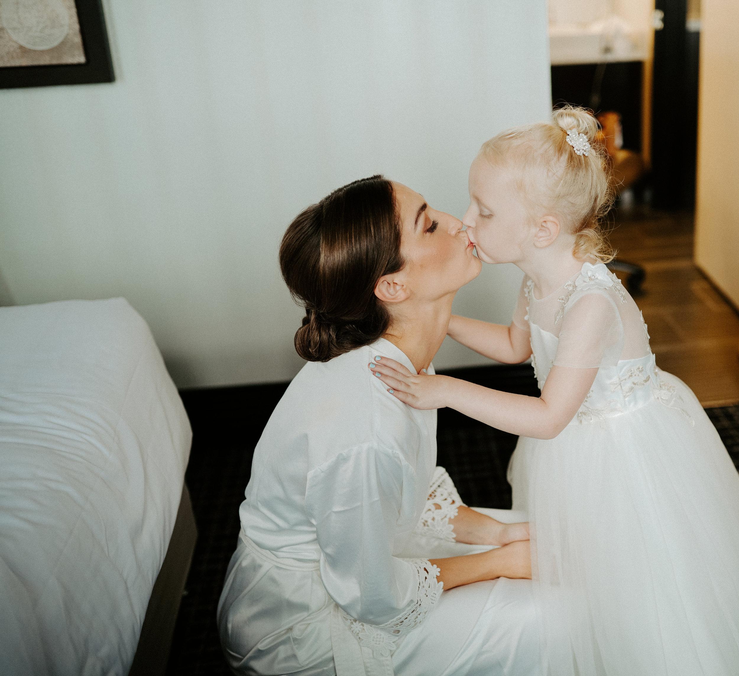 Julianna + Chris Wedding 73 (1 of 1).jpg