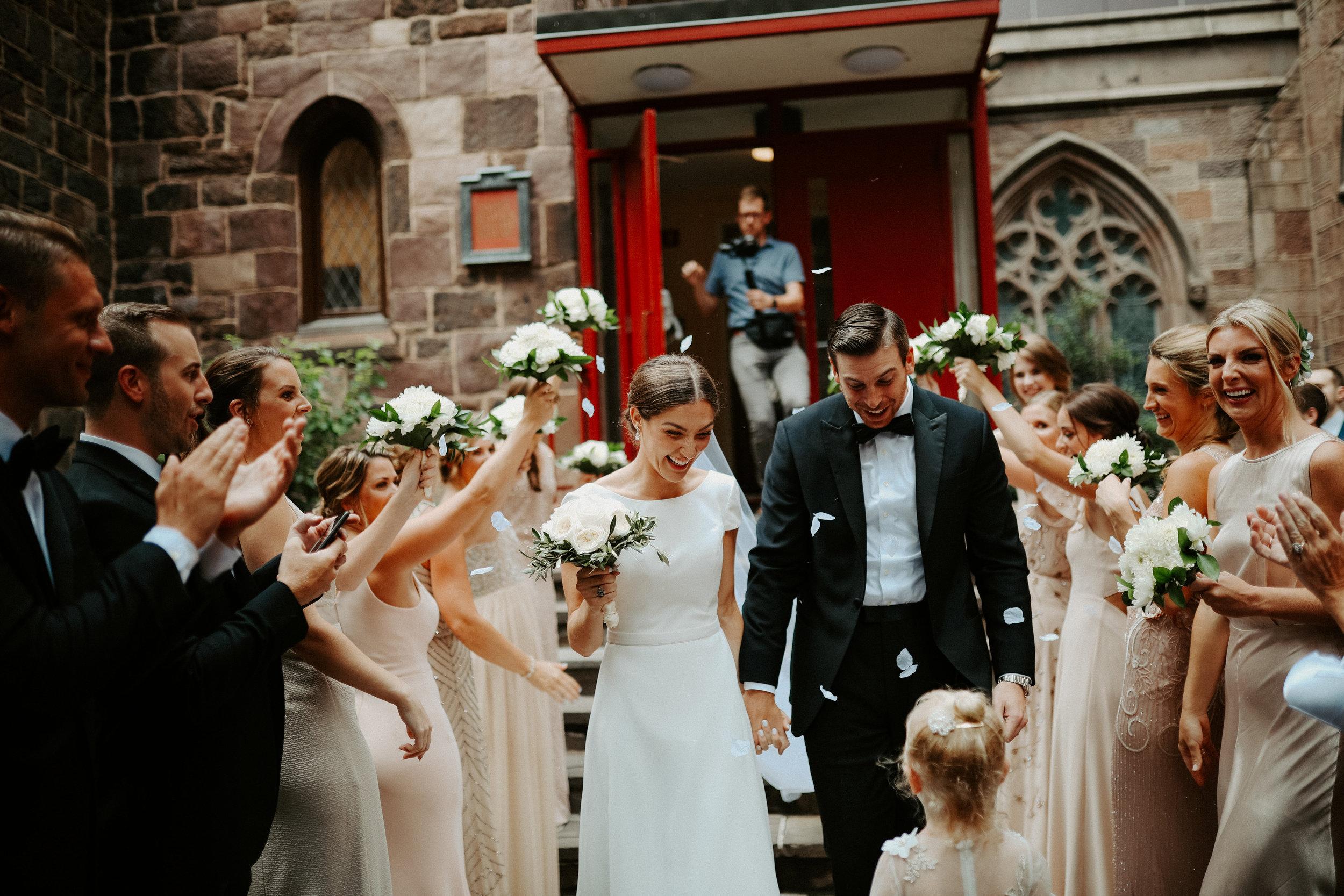 Julianna + Chris Wedding 82 (1 of 1).jpg