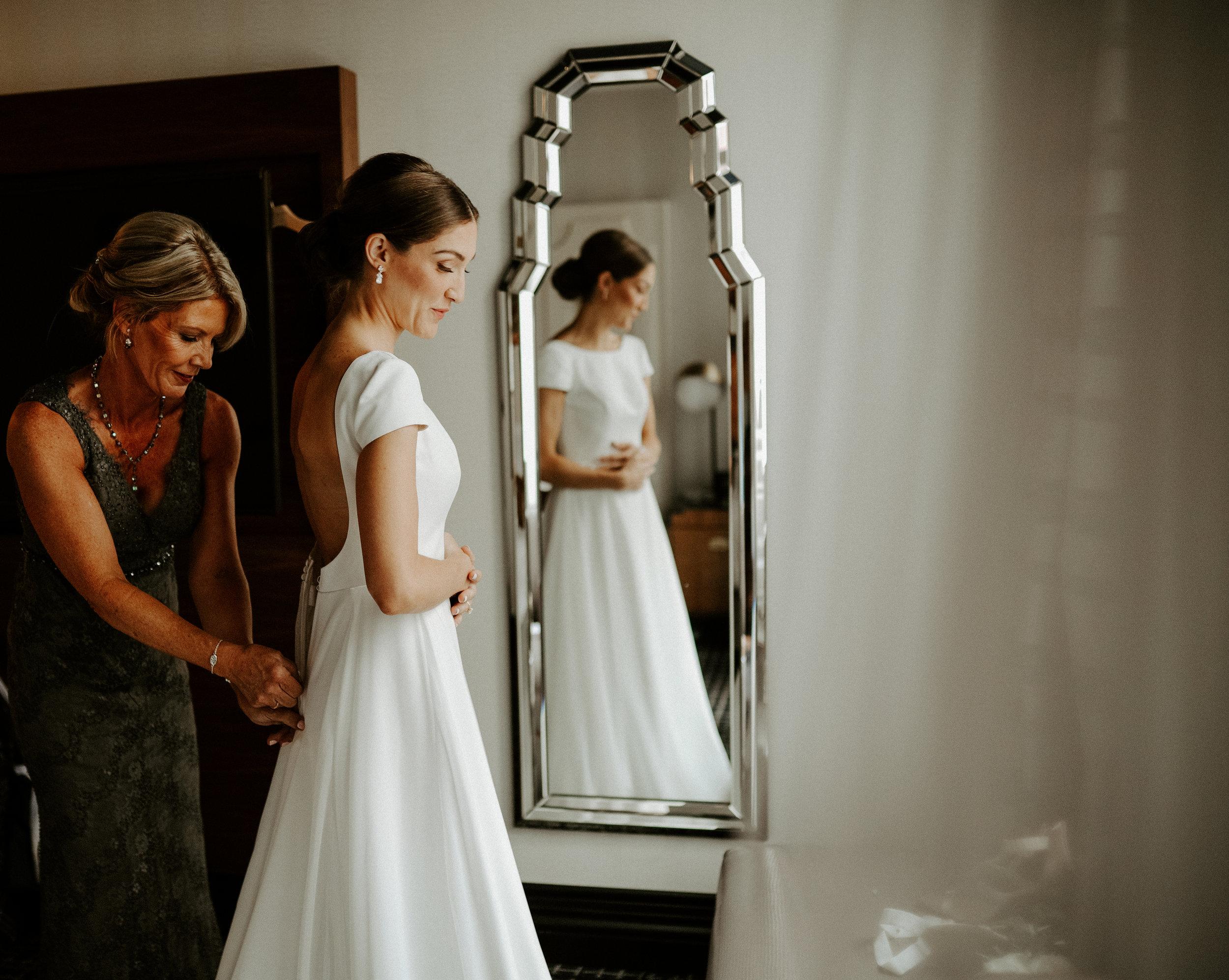 Julianna + Chris Wedding 117.jpg