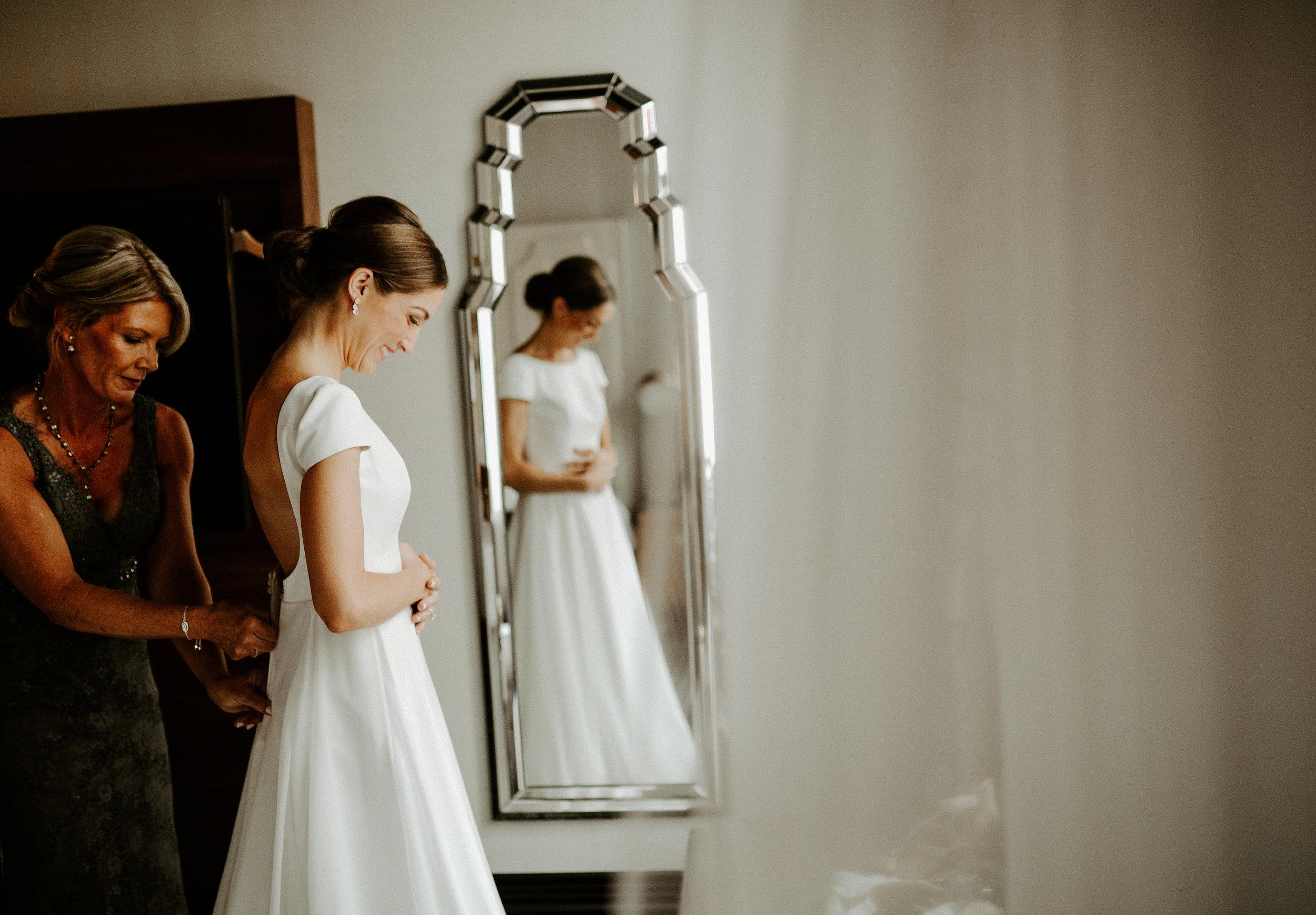 Julianna + Chris Wedding 119.jpg