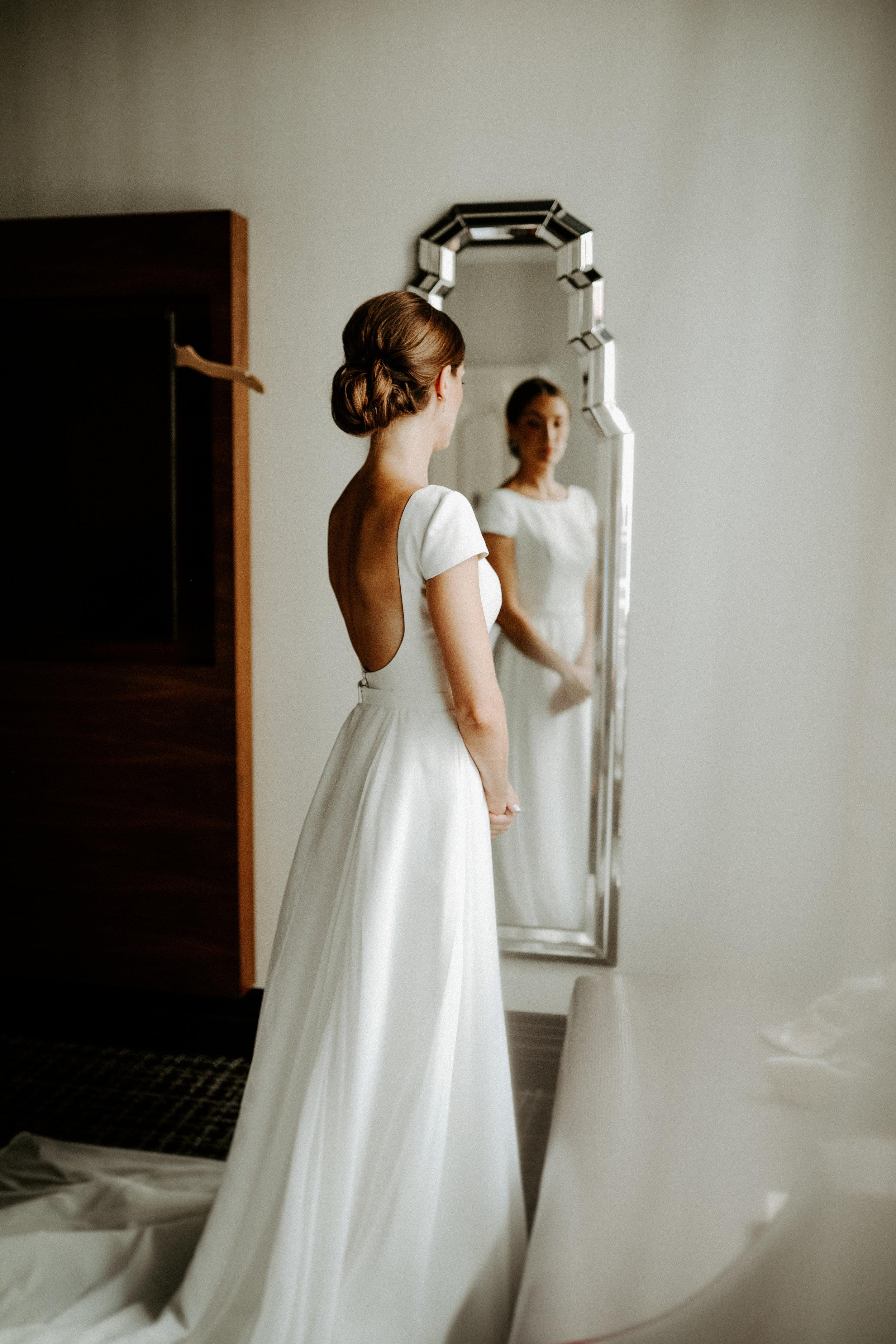 Julianna + Chris Wedding 125.jpg