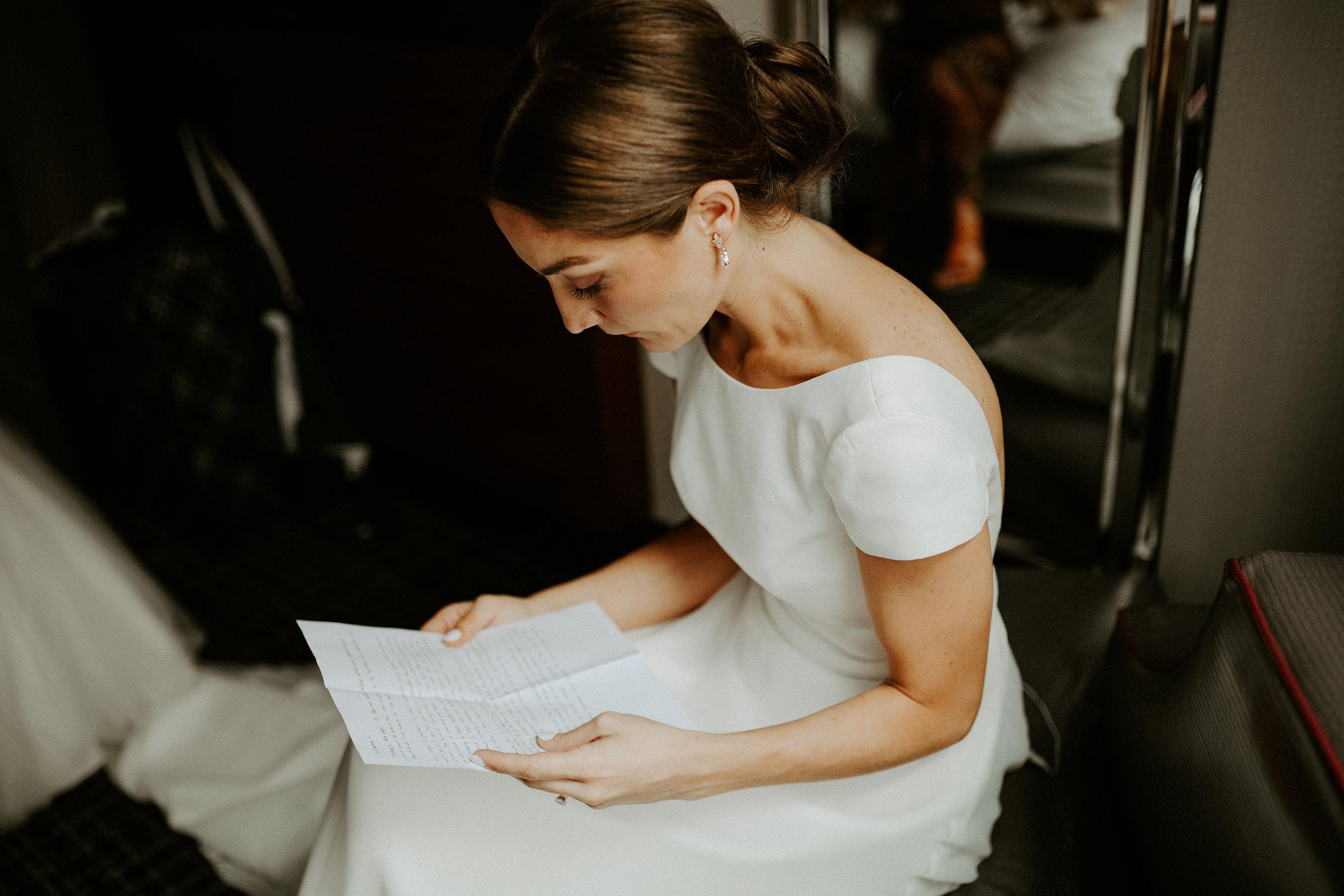 Julianna + Chris Wedding 130.jpg