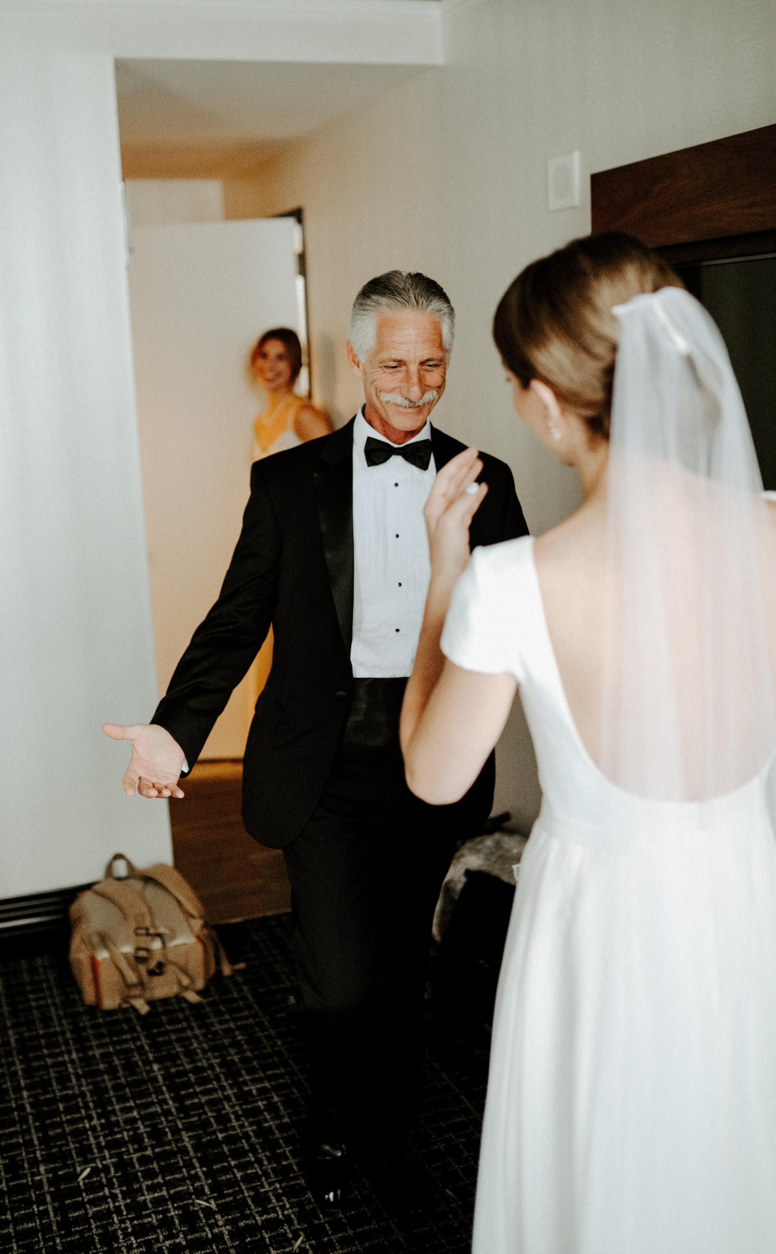 Julianna + Chris Wedding 141.jpg