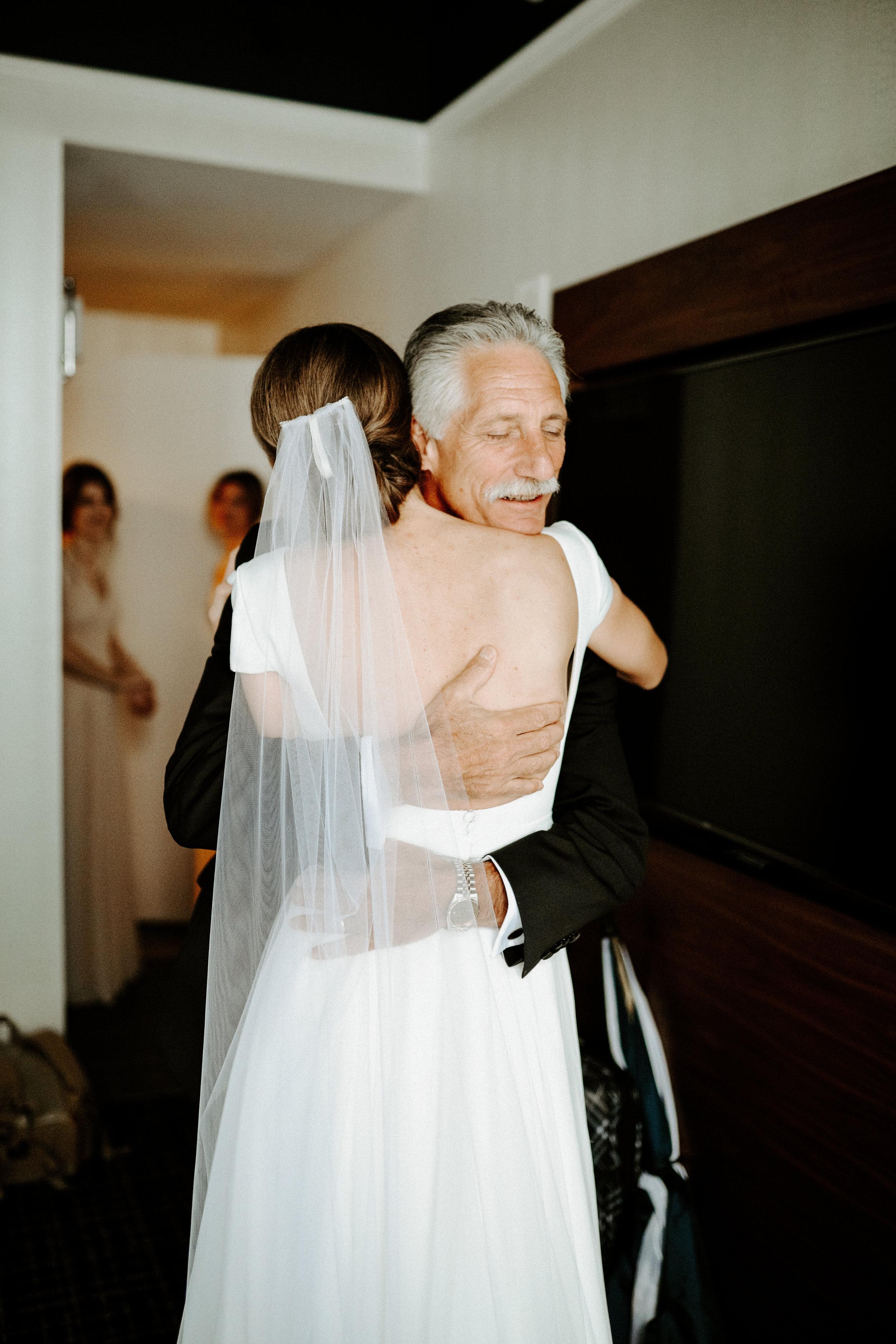 Julianna + Chris Wedding 143.jpg
