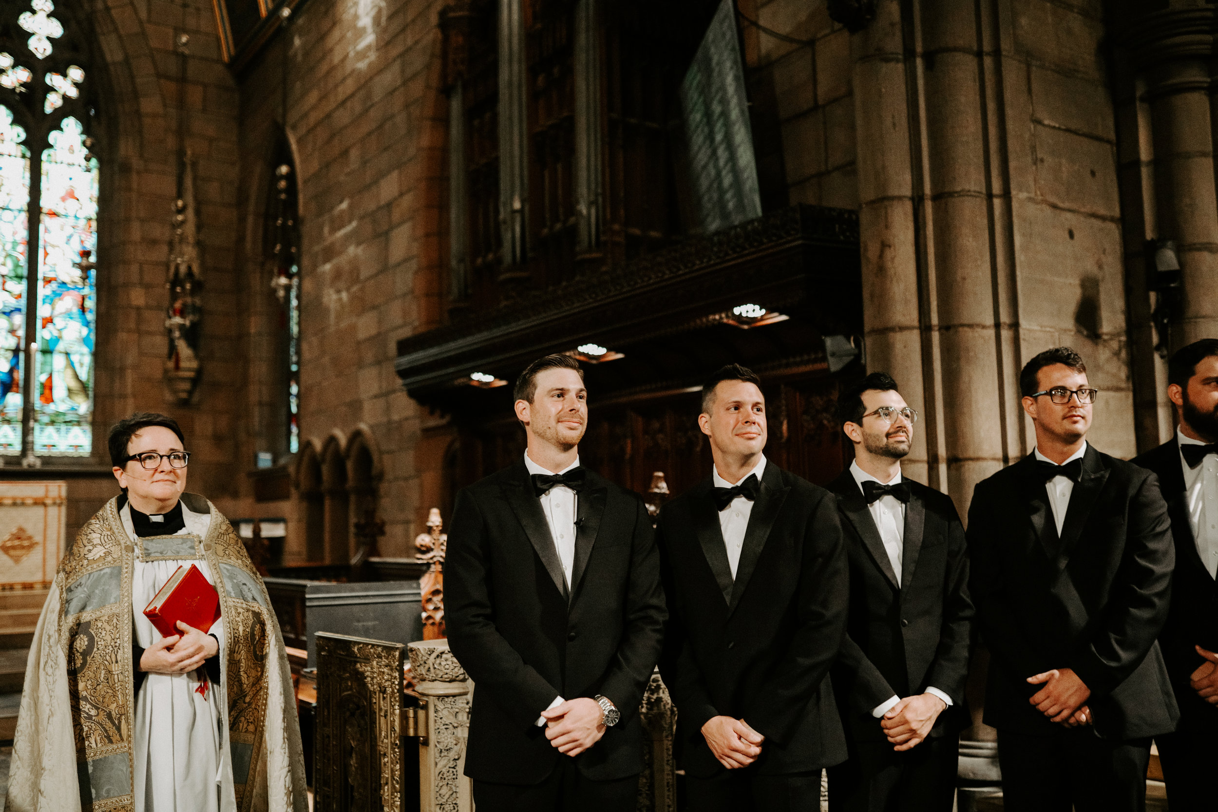 Julianna + Chris Wedding 158.jpg