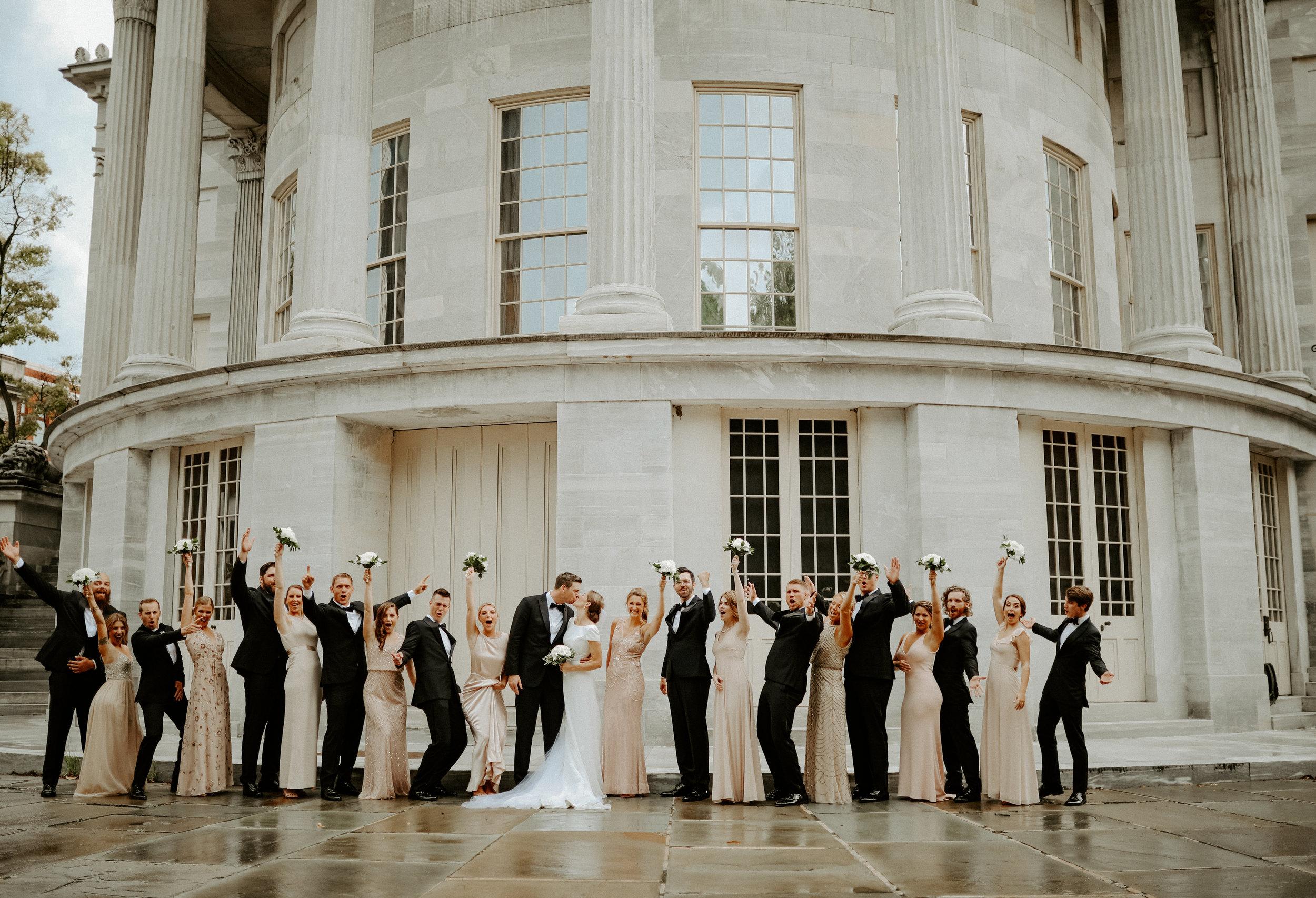 Julianna + Chris Wedding 170.jpg