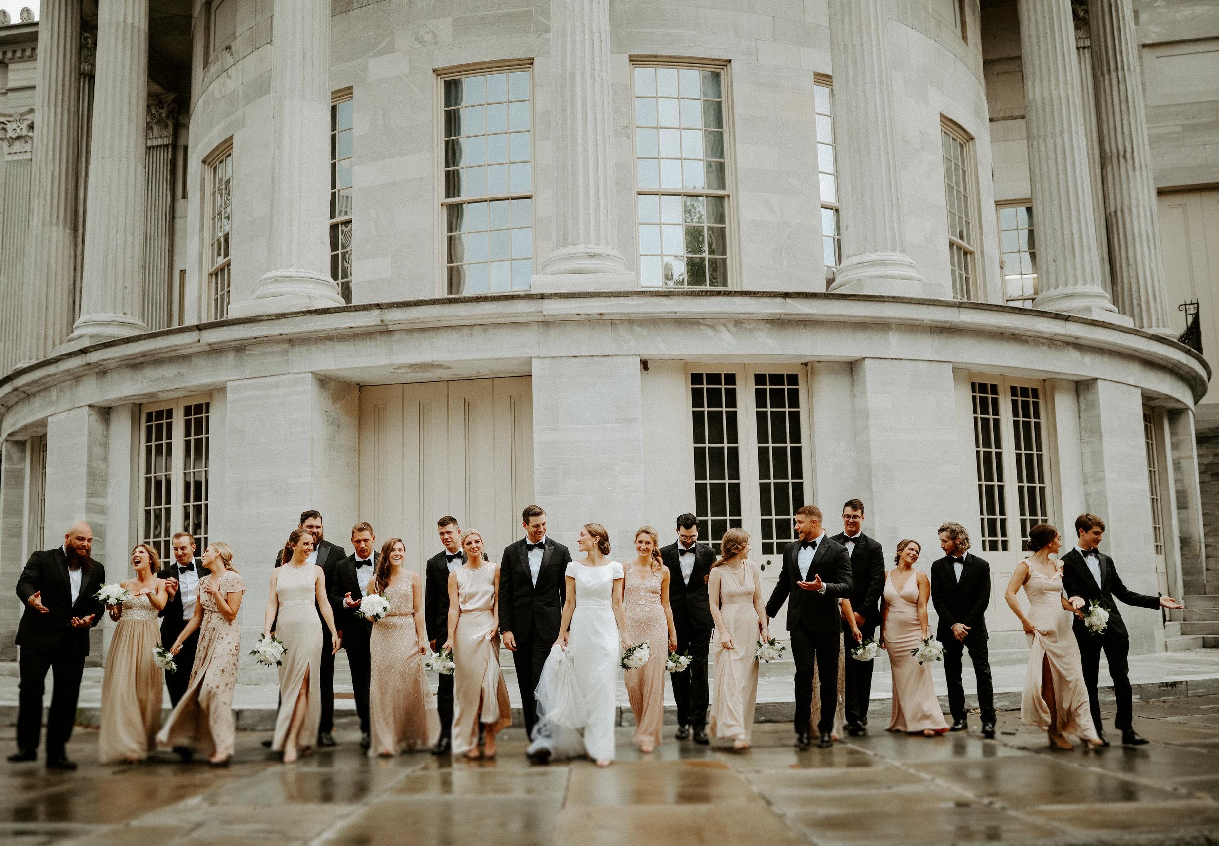 Julianna + Chris Wedding 172.jpg