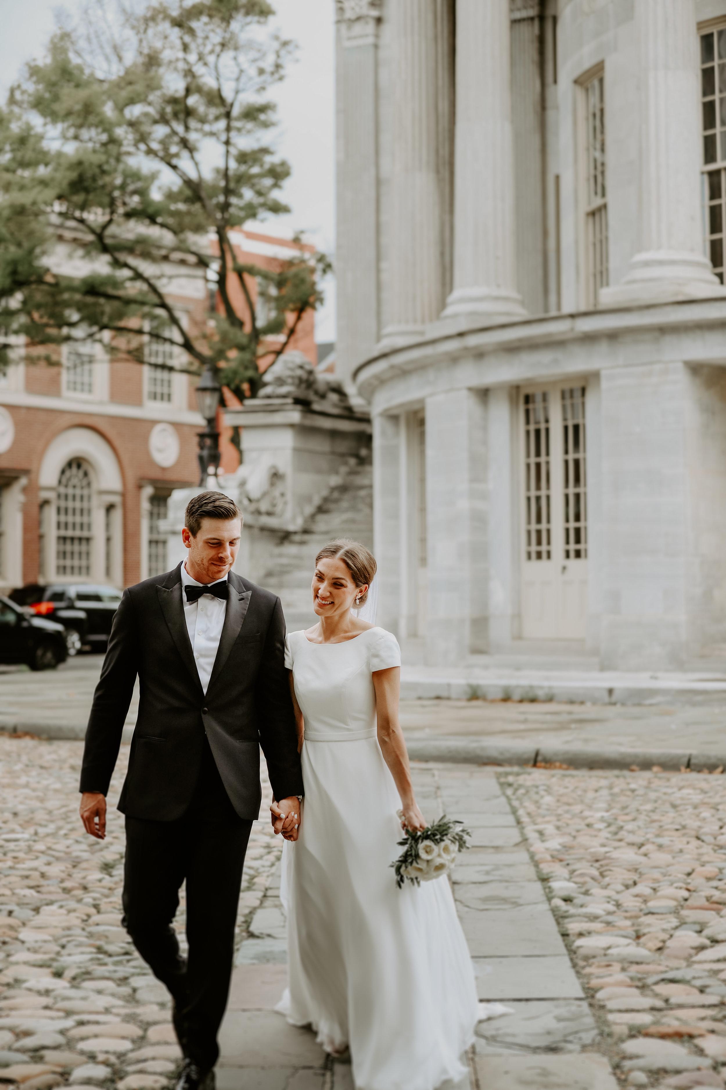 Julianna + Chris Wedding 175.jpg
