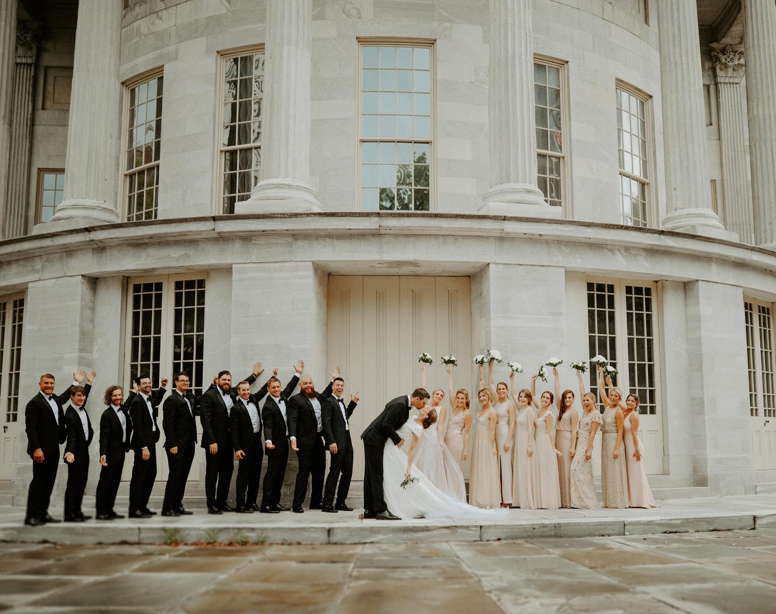 Julianna + Chris Wedding 176.jpg