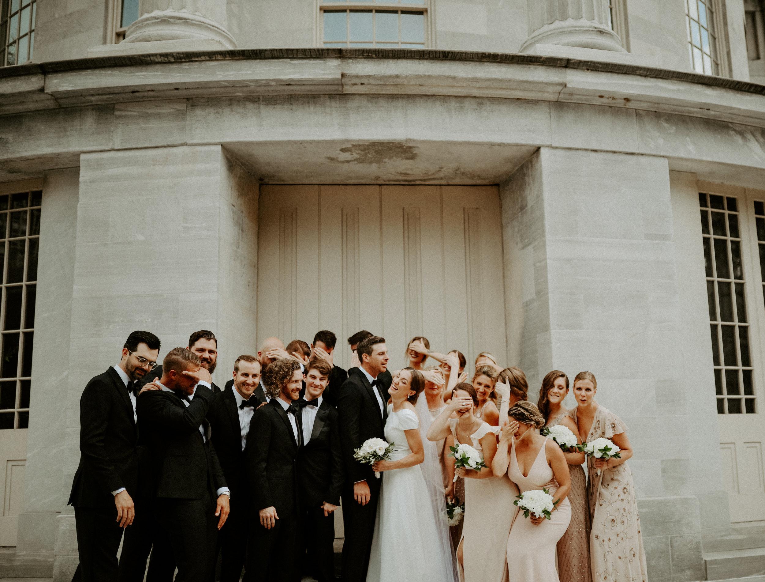 Julianna + Chris Wedding 178.jpg