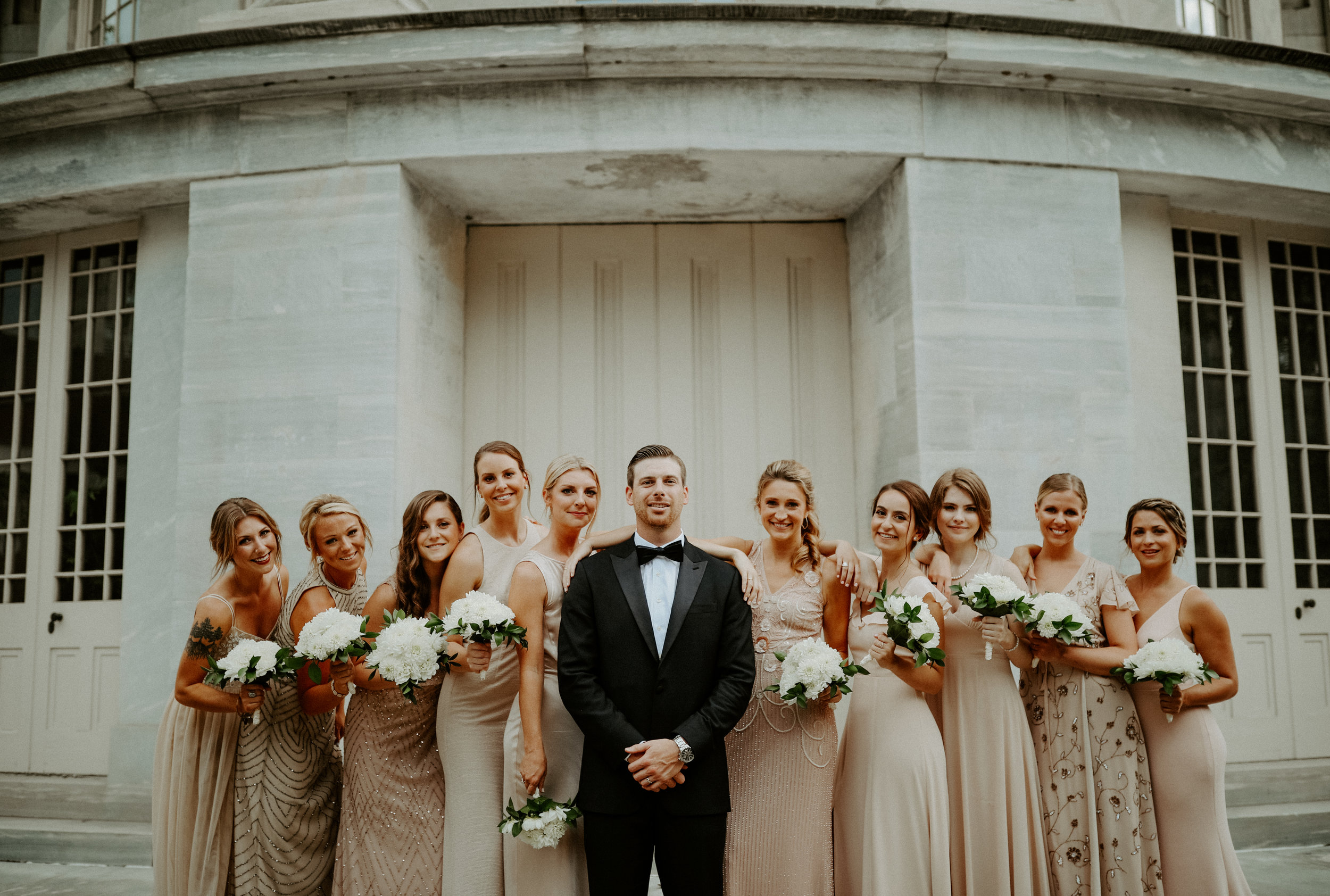 Julianna + Chris Wedding 186.jpg