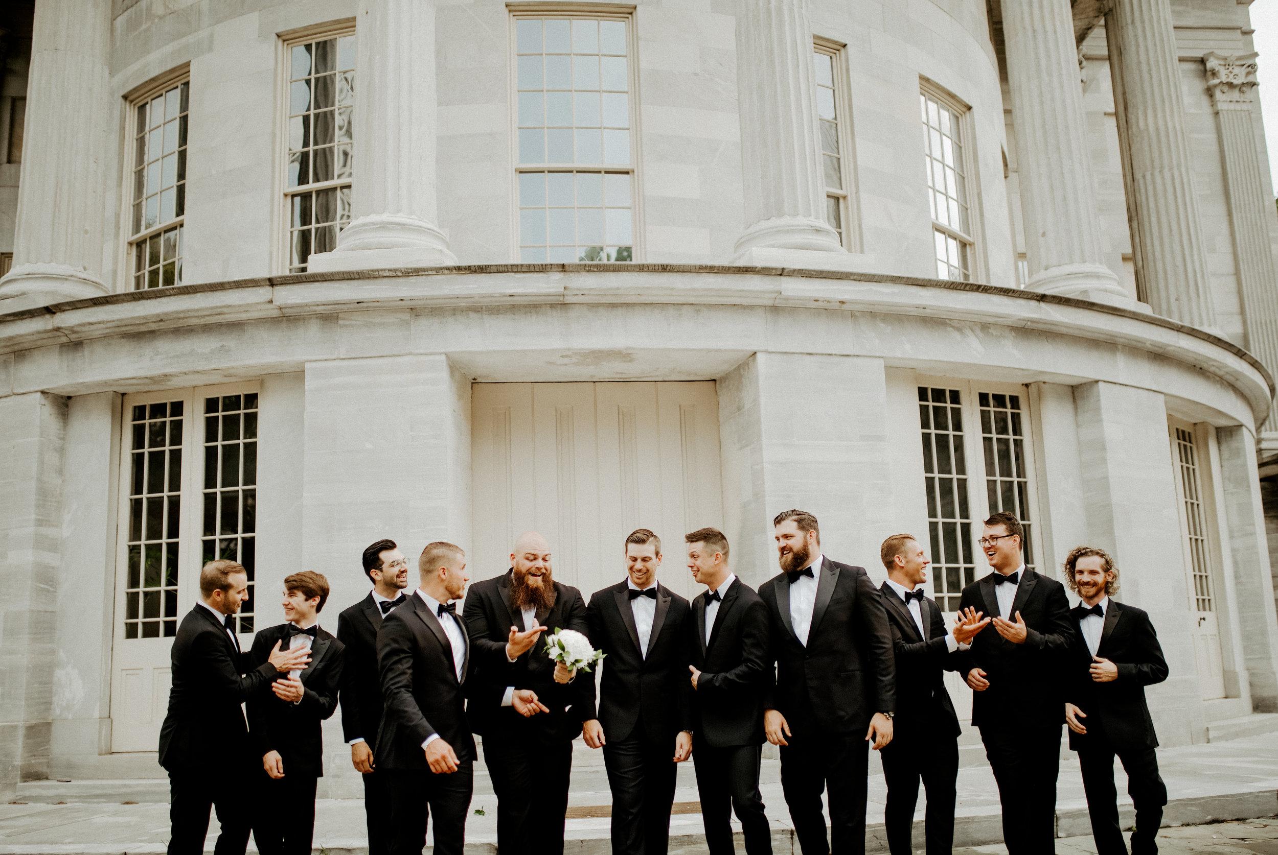 Julianna + Chris Wedding 189.jpg