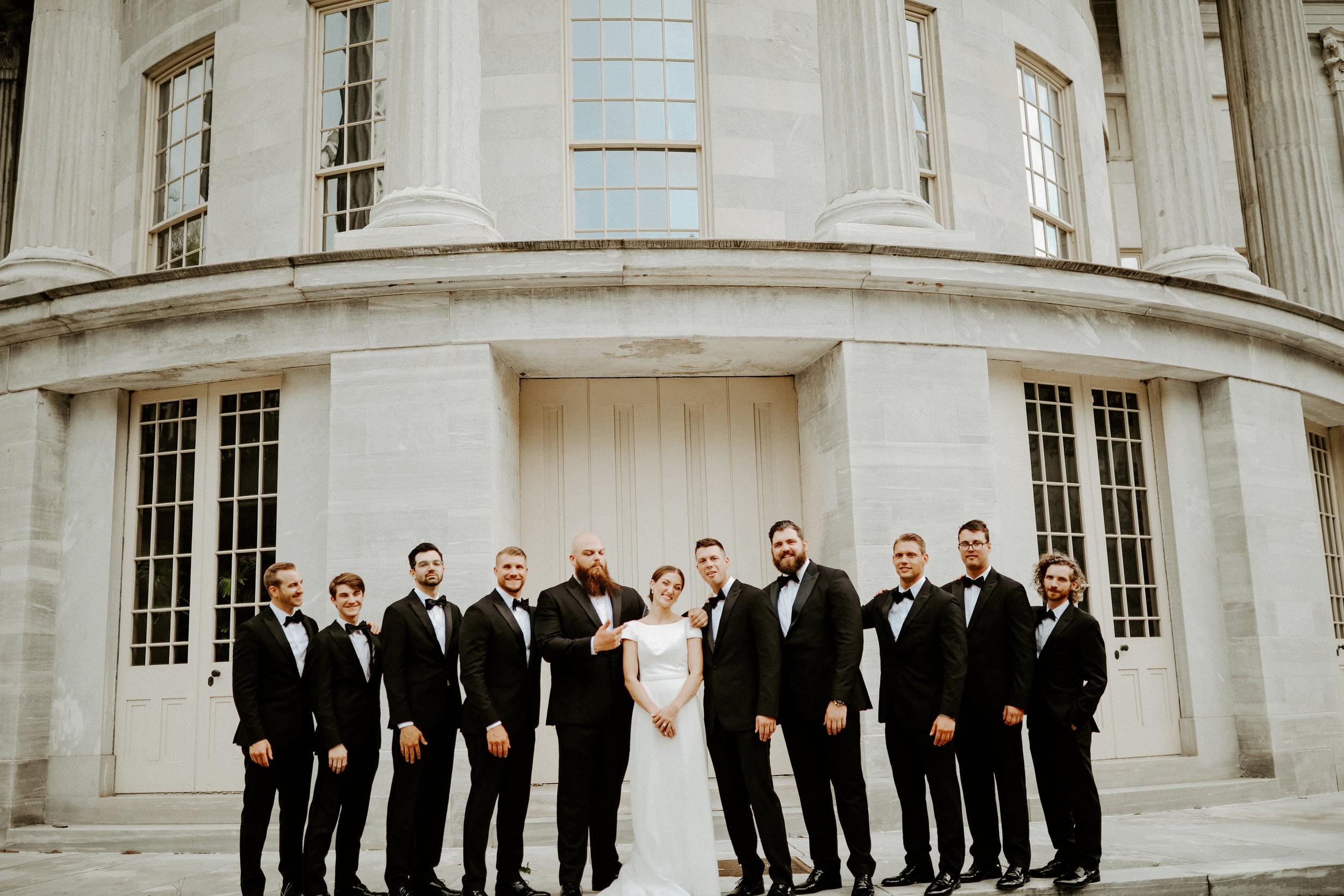 Julianna + Chris Wedding 192.jpg