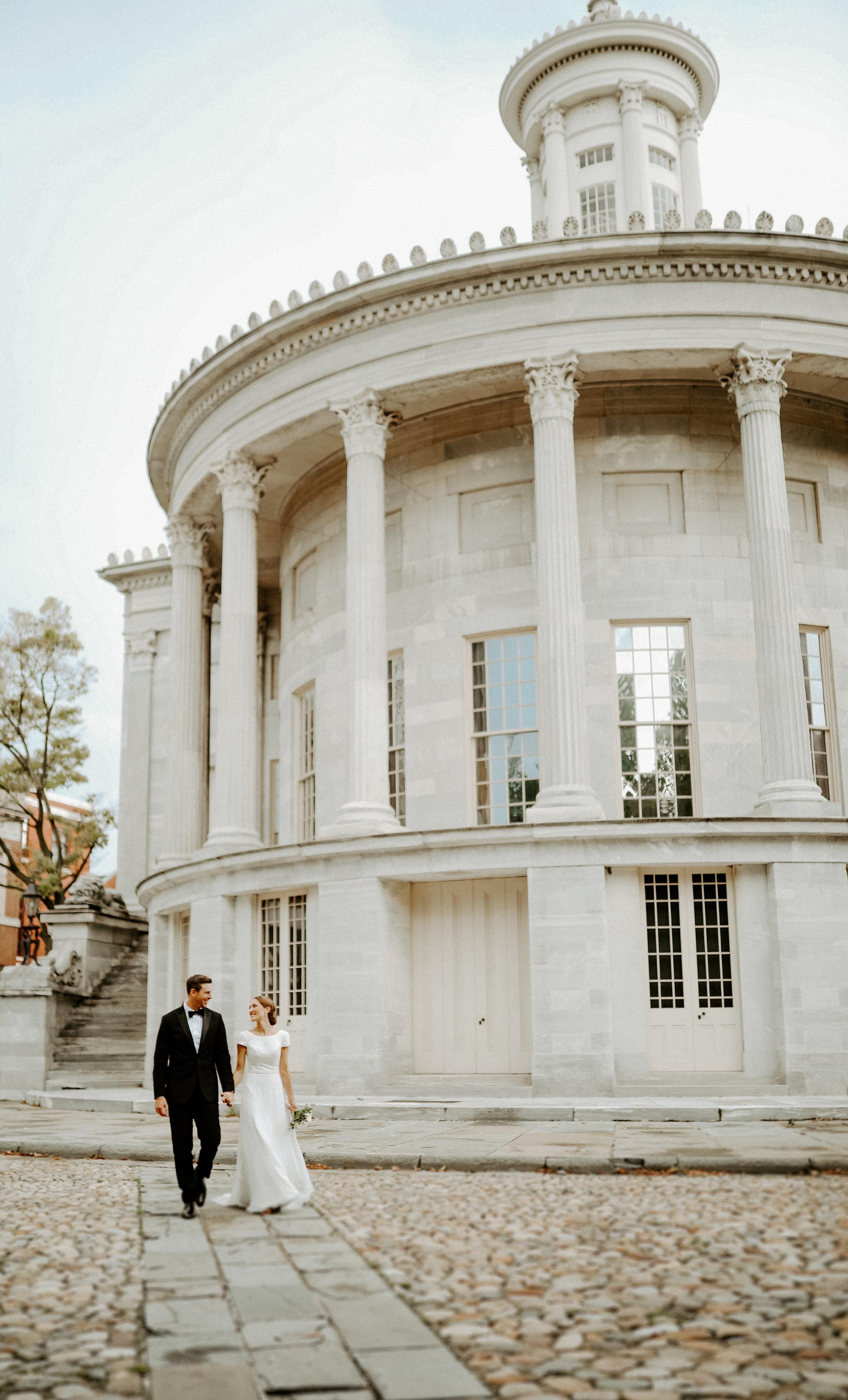 Julianna + Chris Wedding 195.jpg