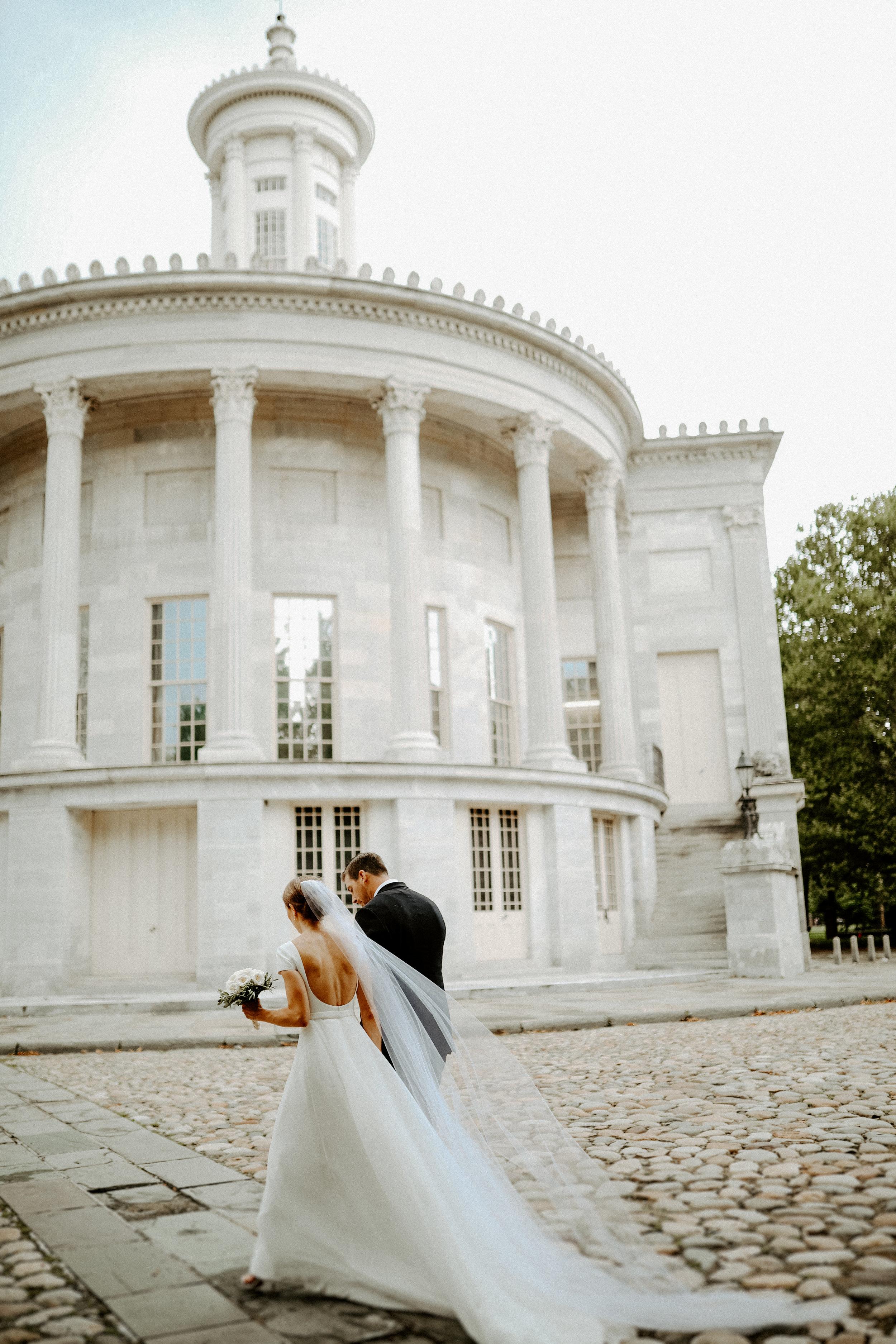 Julianna + Chris Wedding 197.jpg