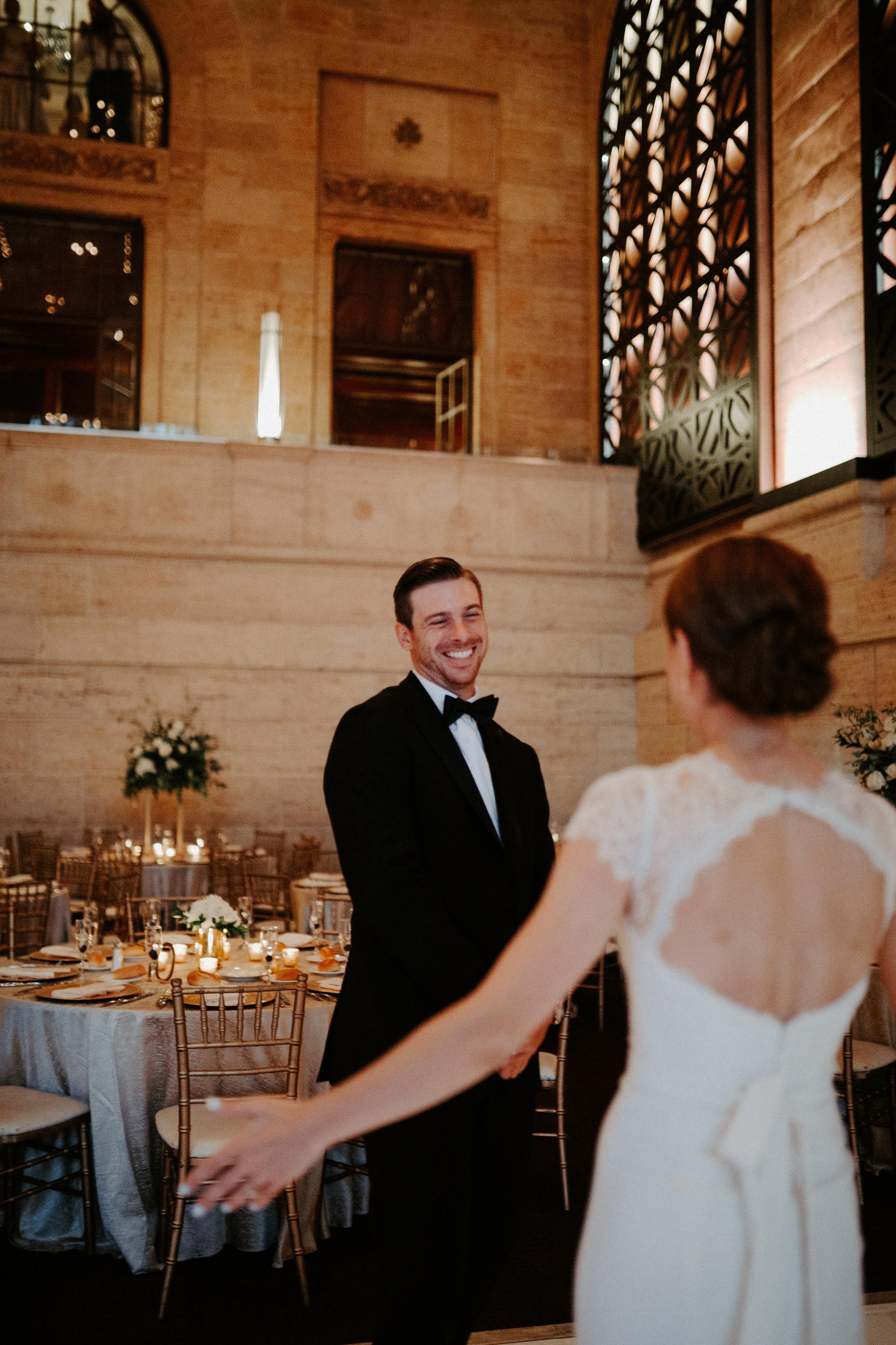 Julianna + Chris Wedding 201.jpg