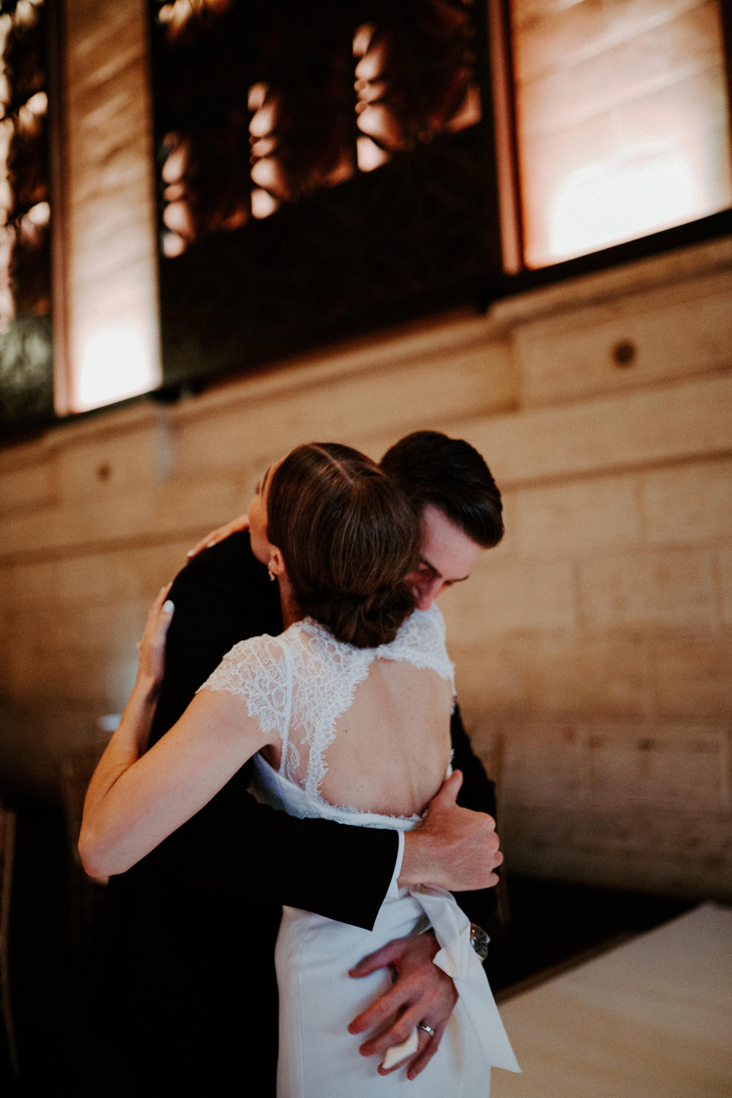 Julianna + Chris Wedding 204.jpg