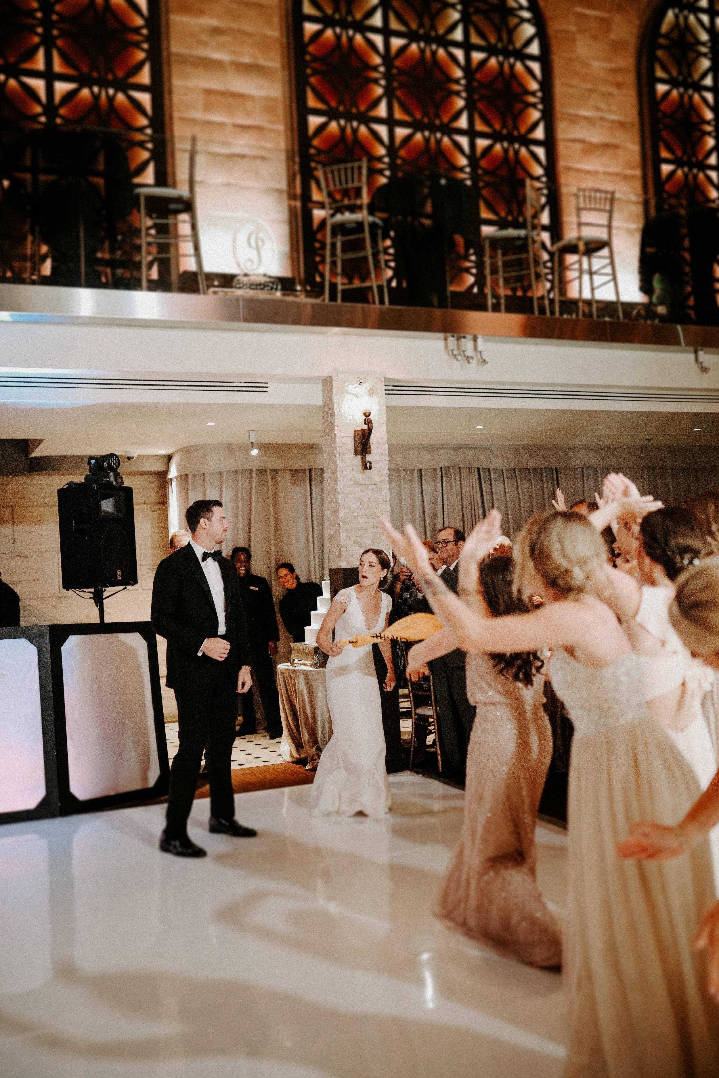 Julianna + Chris Wedding 229.jpg