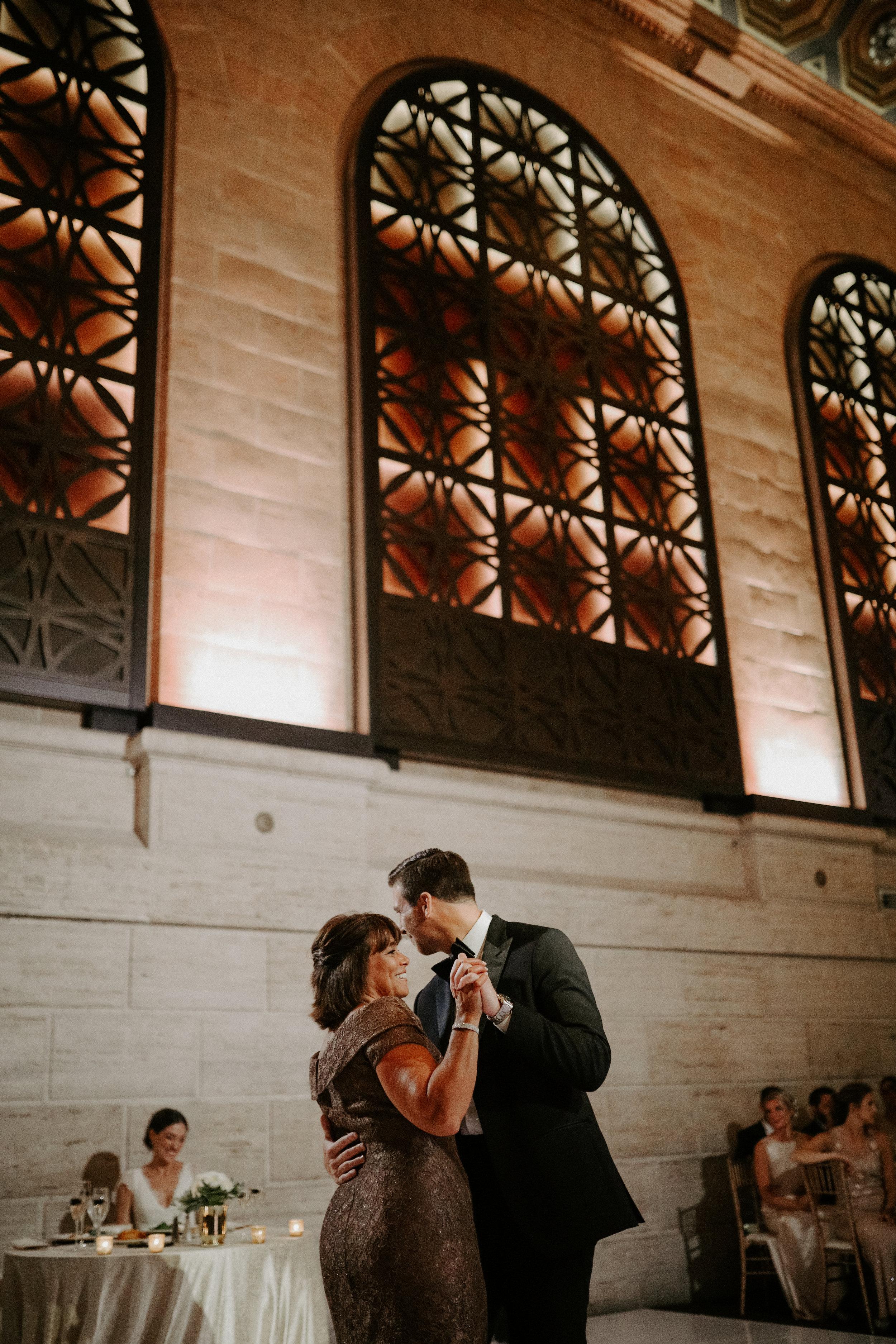 Julianna + Chris Wedding 237.jpg