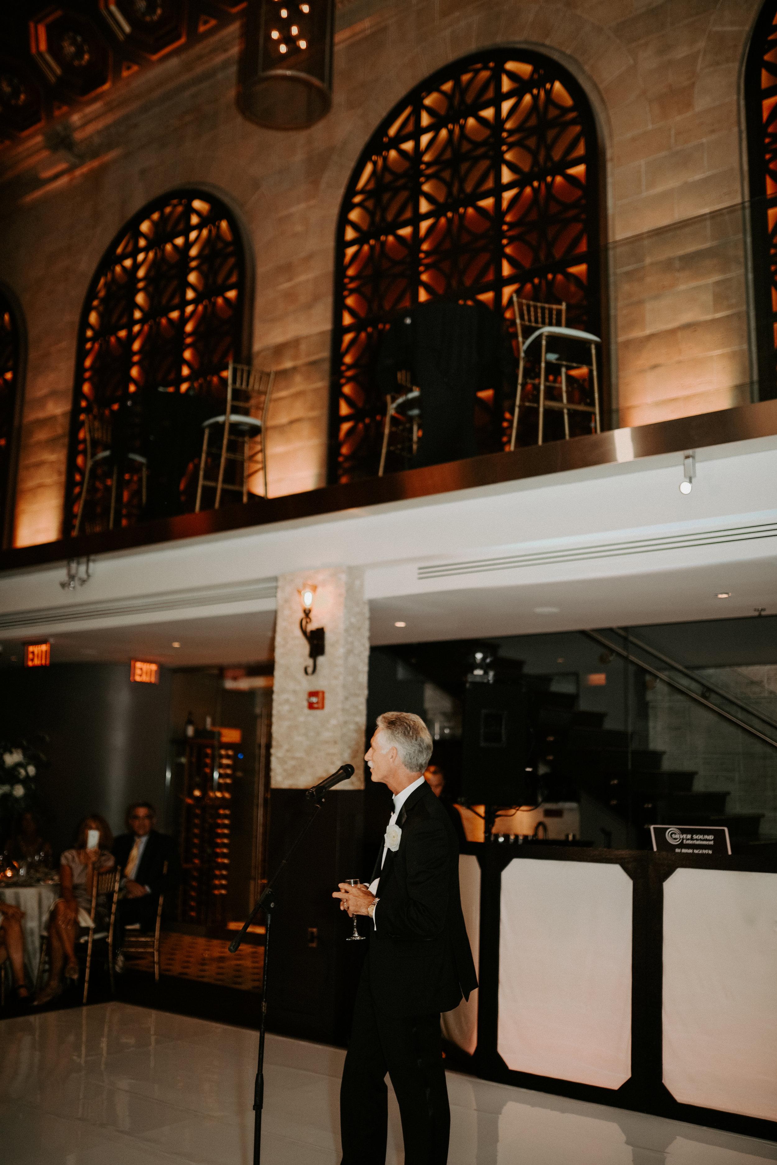 Julianna + Chris Wedding 247.jpg