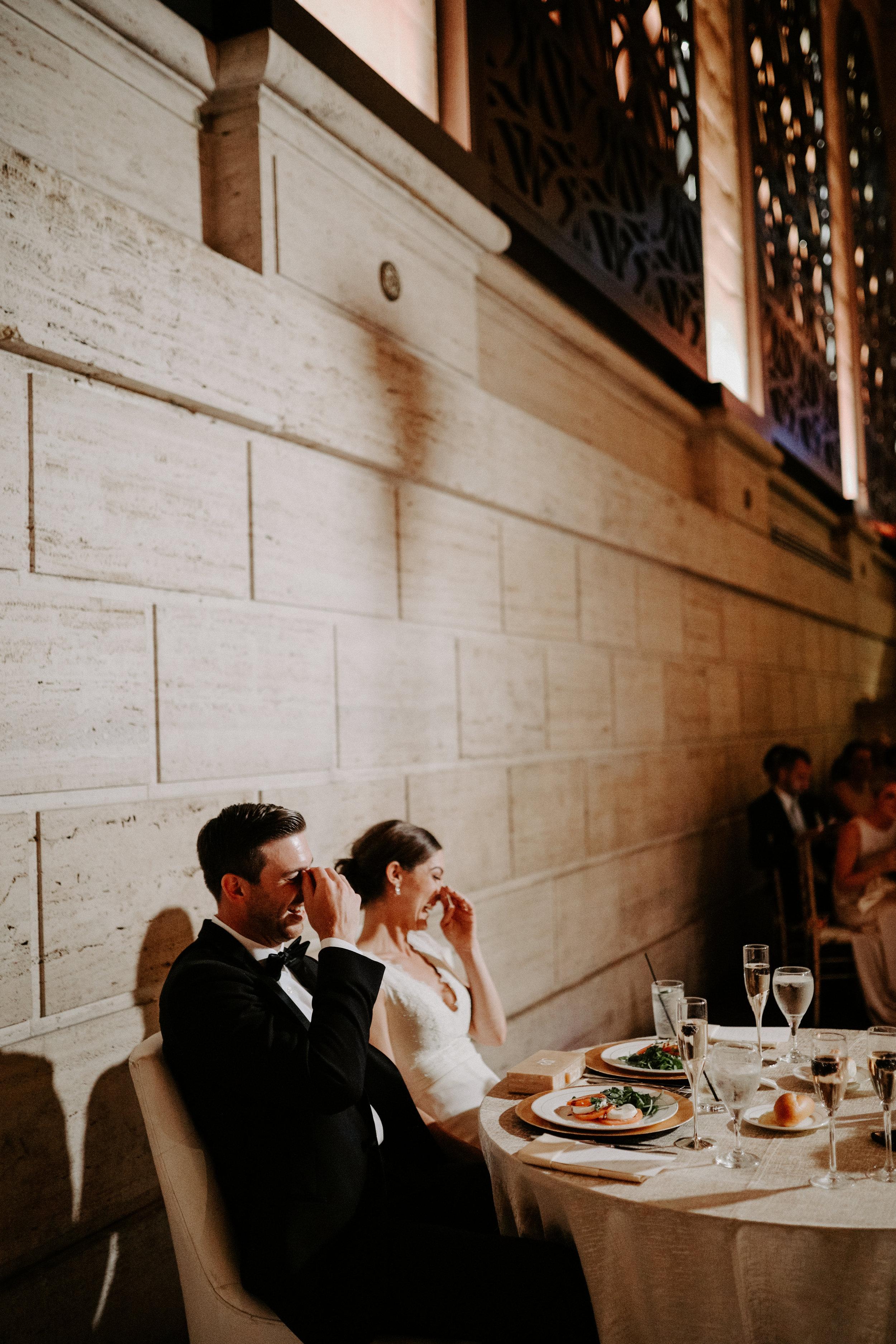 Julianna + Chris Wedding 249.jpg