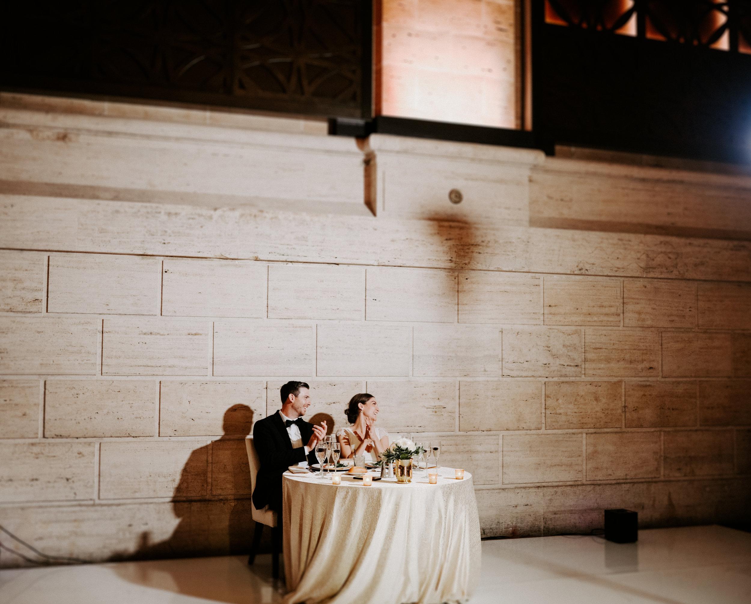 Julianna + Chris Wedding 250.jpg