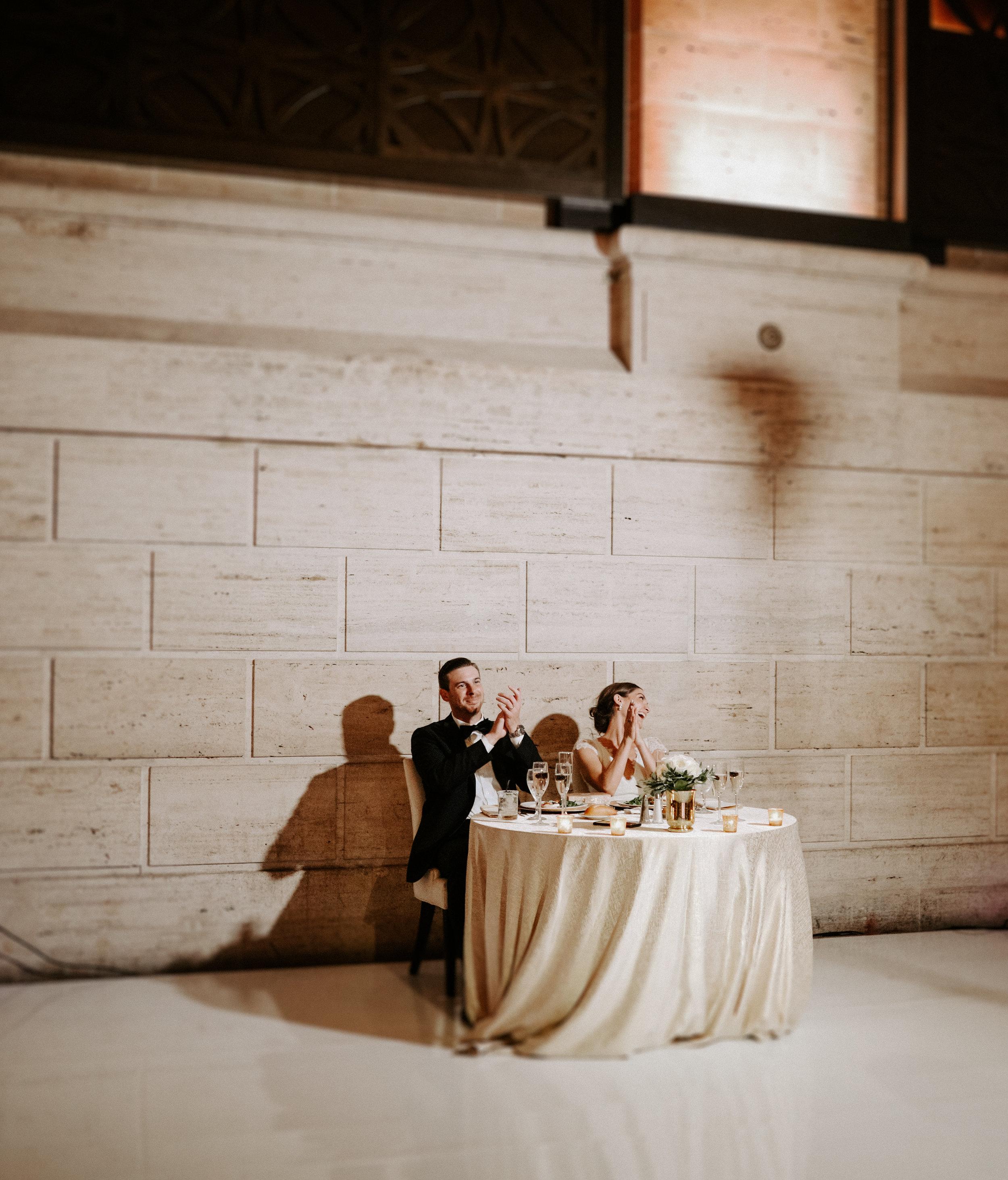 Julianna + Chris Wedding 253.jpg